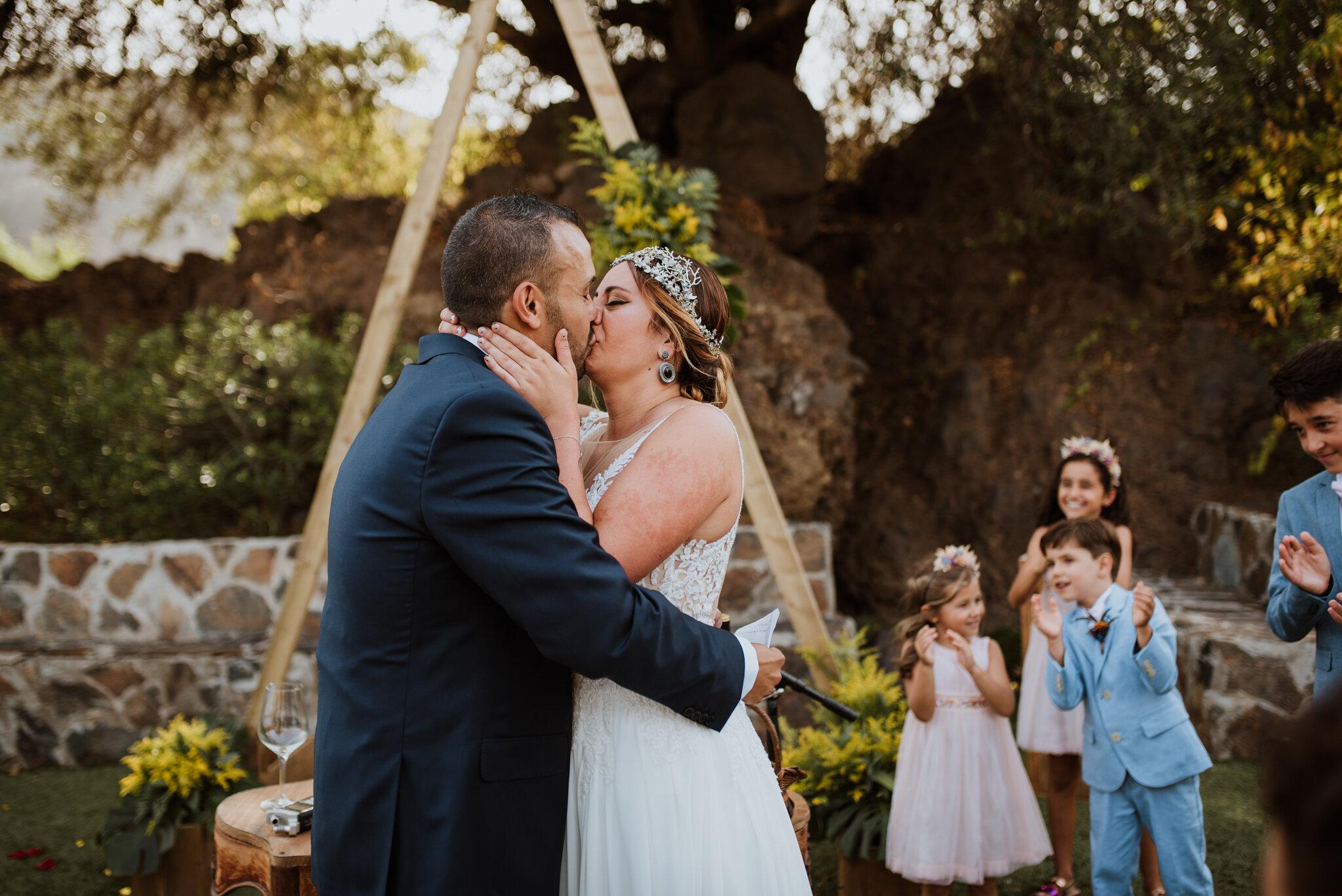 fotografo de bodas las palmas_-67.jpg