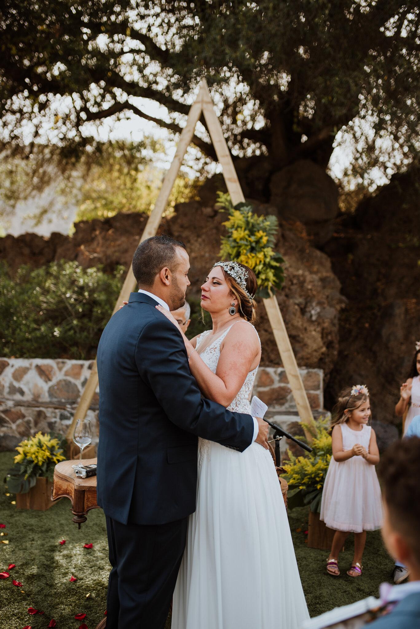fotografo de bodas las palmas_-68.jpg