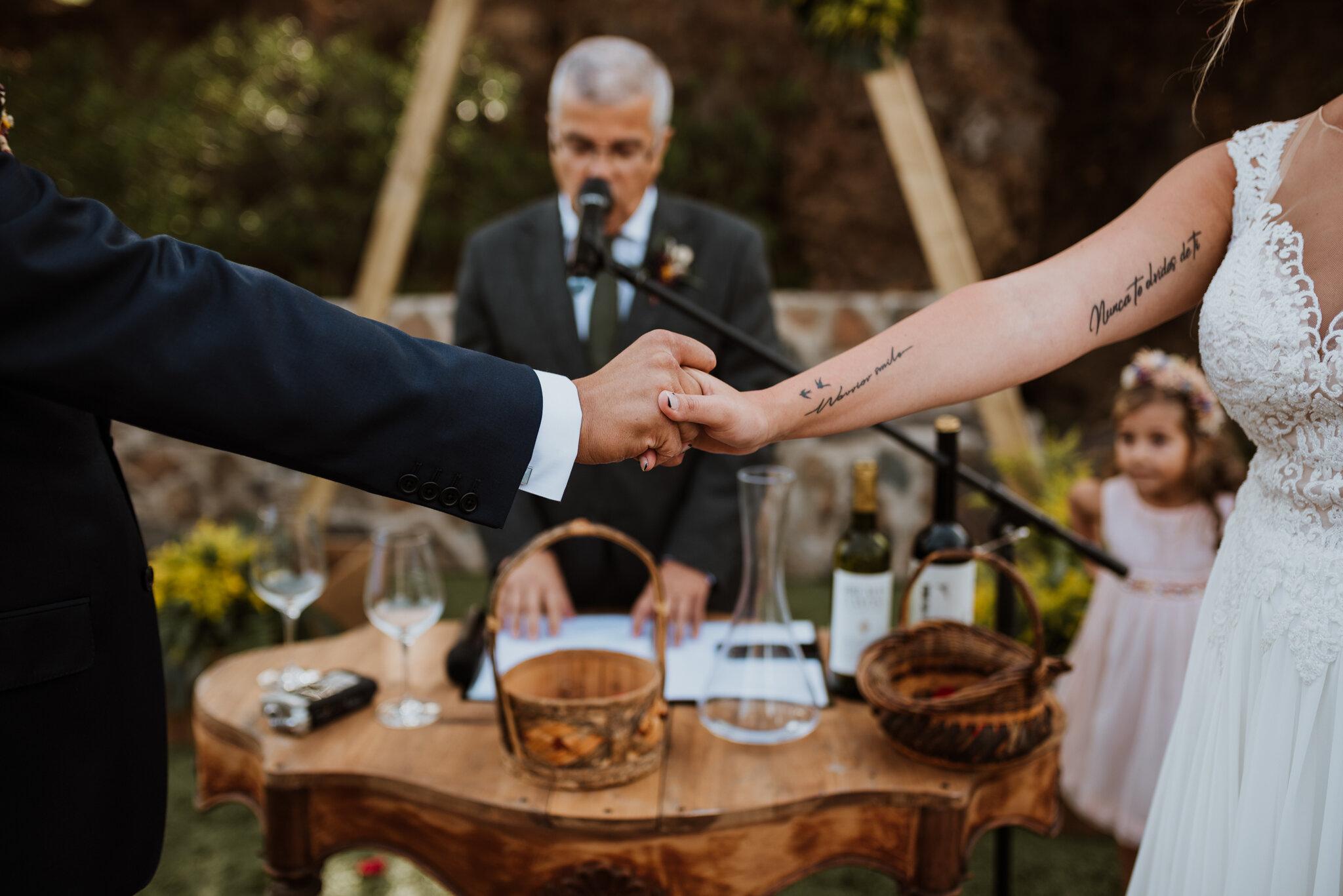 fotografo de bodas las palmas_-69.jpg