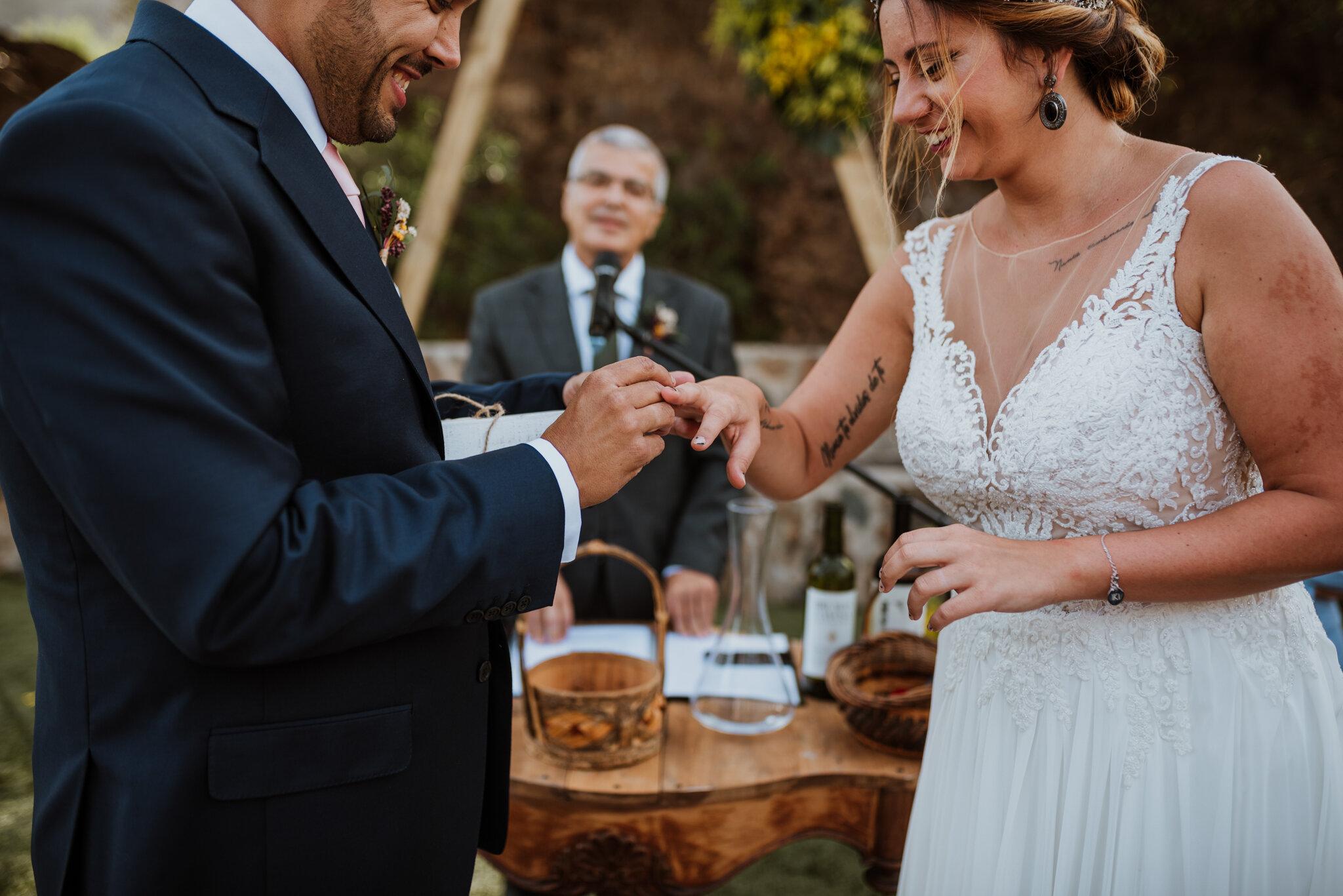fotografo de bodas las palmas_-70.jpg