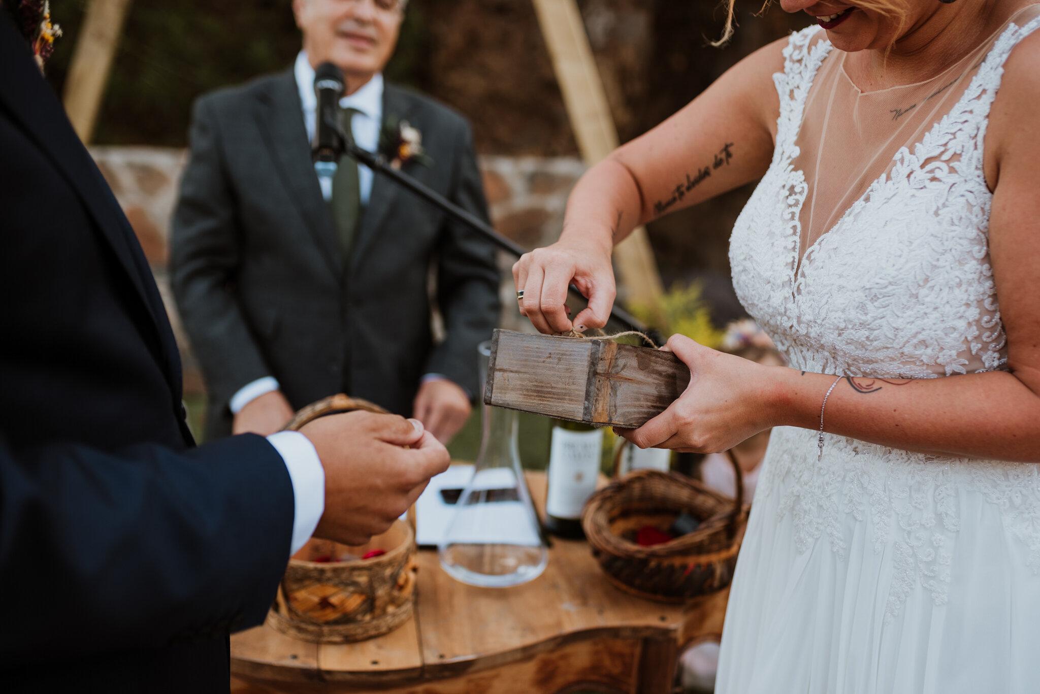 fotografo de bodas las palmas_-71.jpg