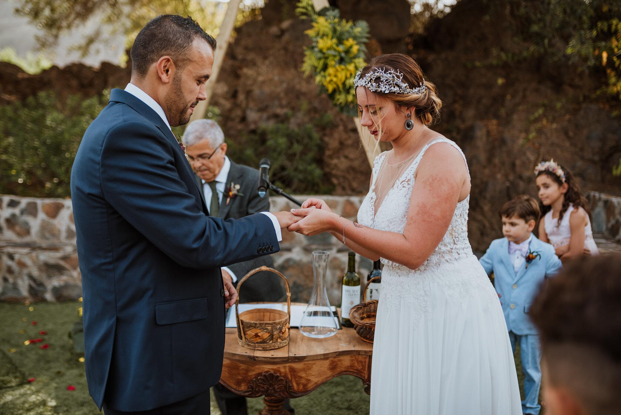 fotografo de bodas las palmas_-72.jpg