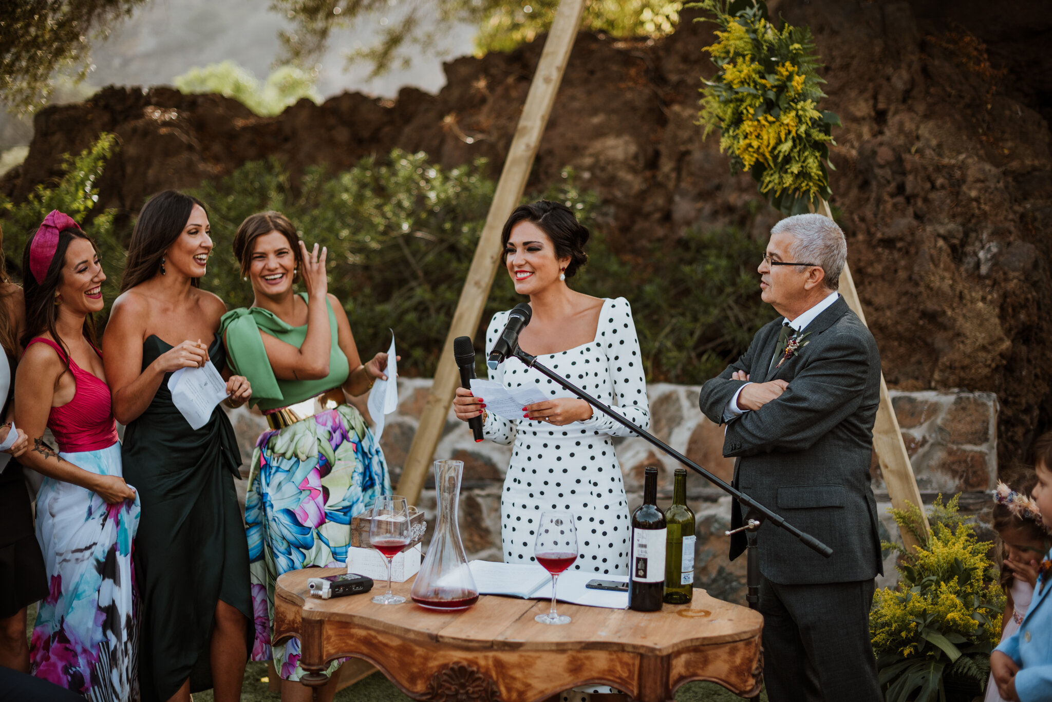 fotografo de bodas las palmas_-73.jpg