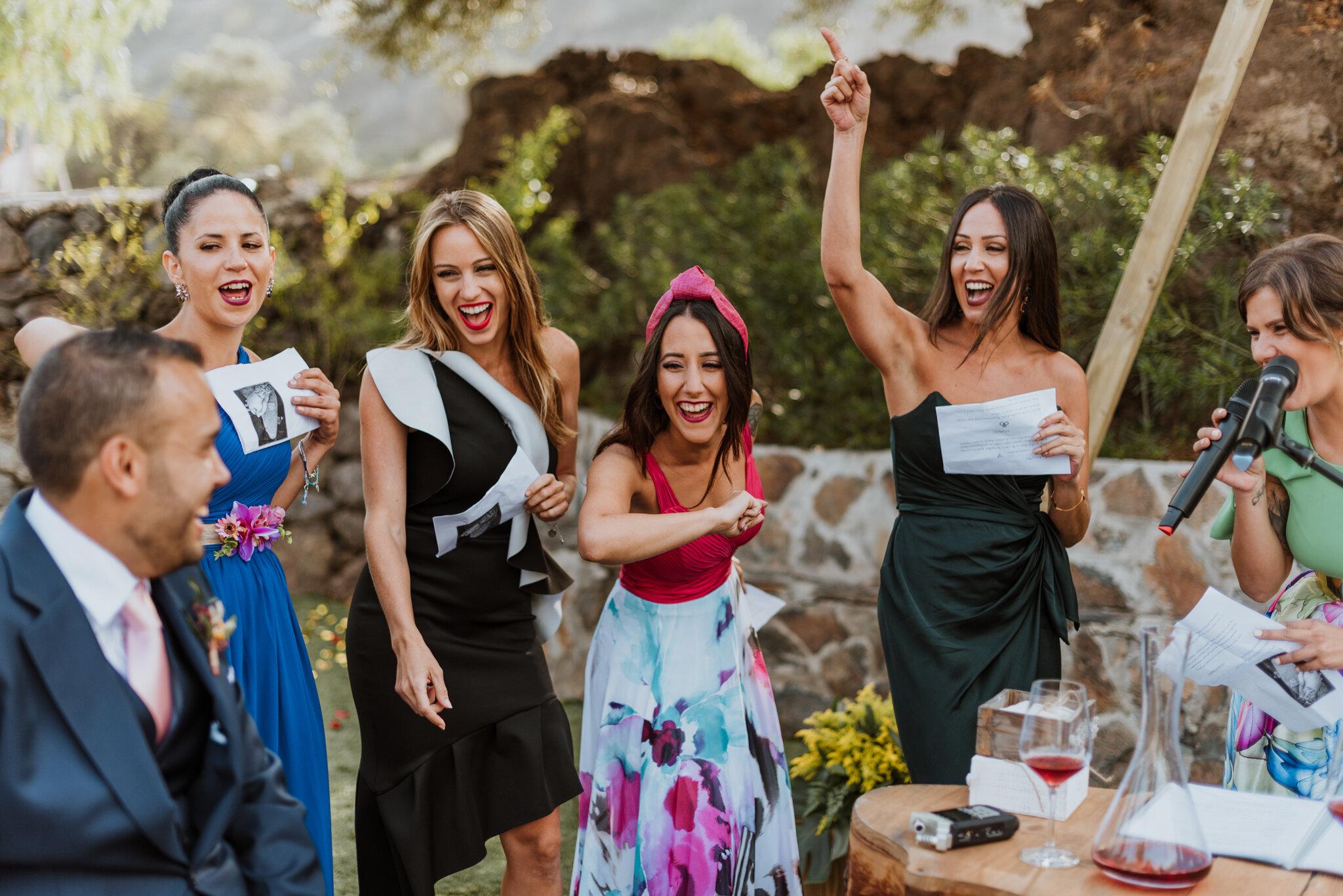 fotografo de bodas las palmas_-74.jpg