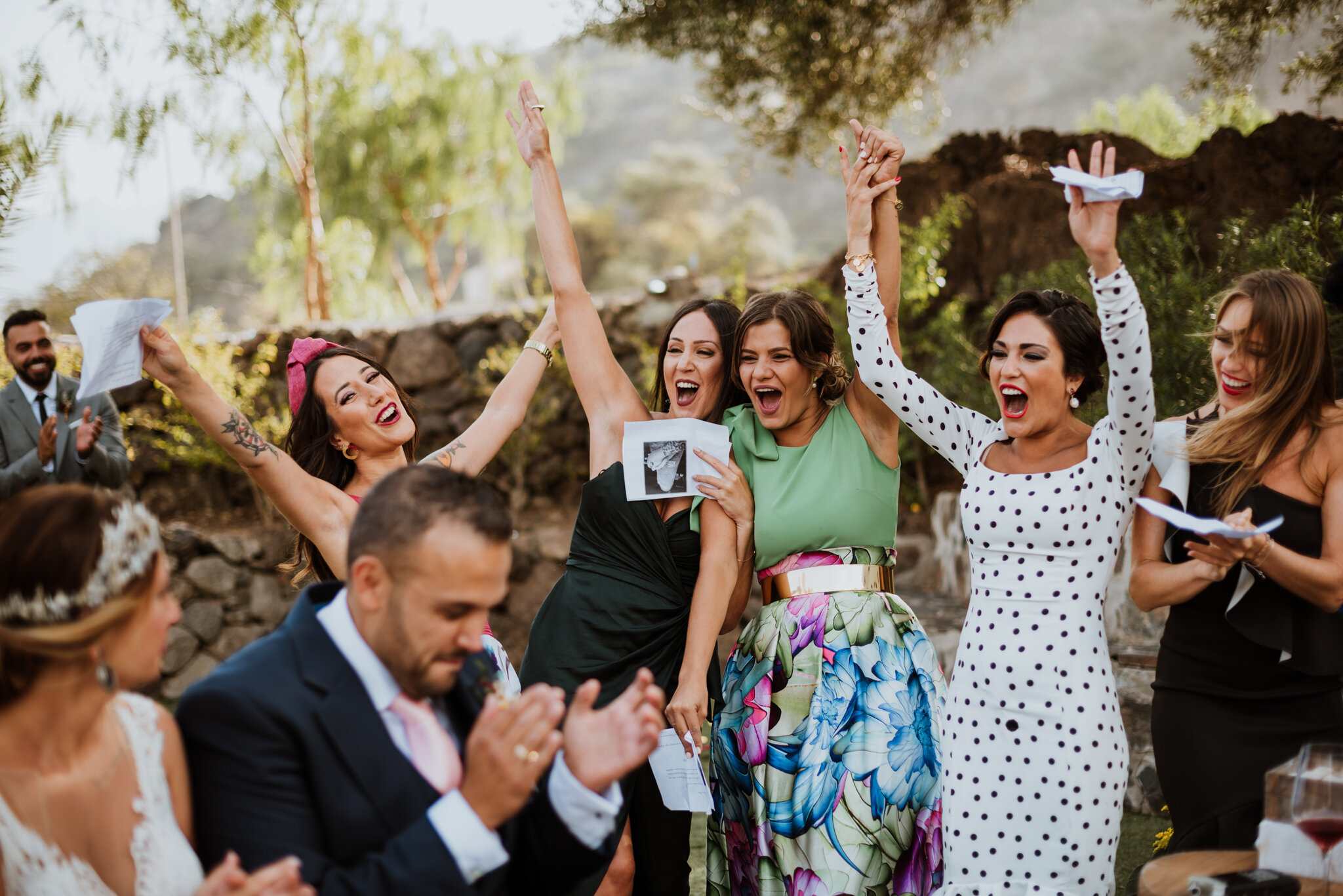 fotografo de bodas las palmas_-75.jpg