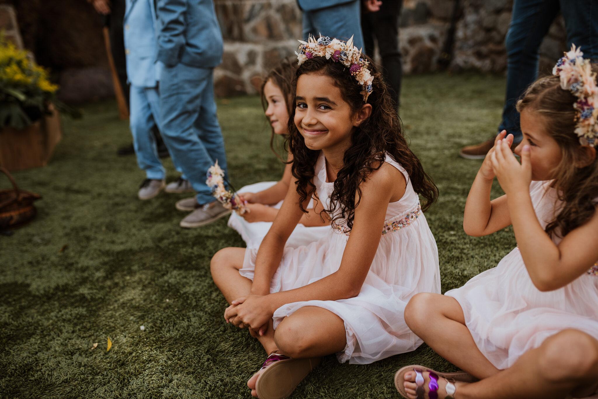 fotografo de bodas las palmas_-76.jpg