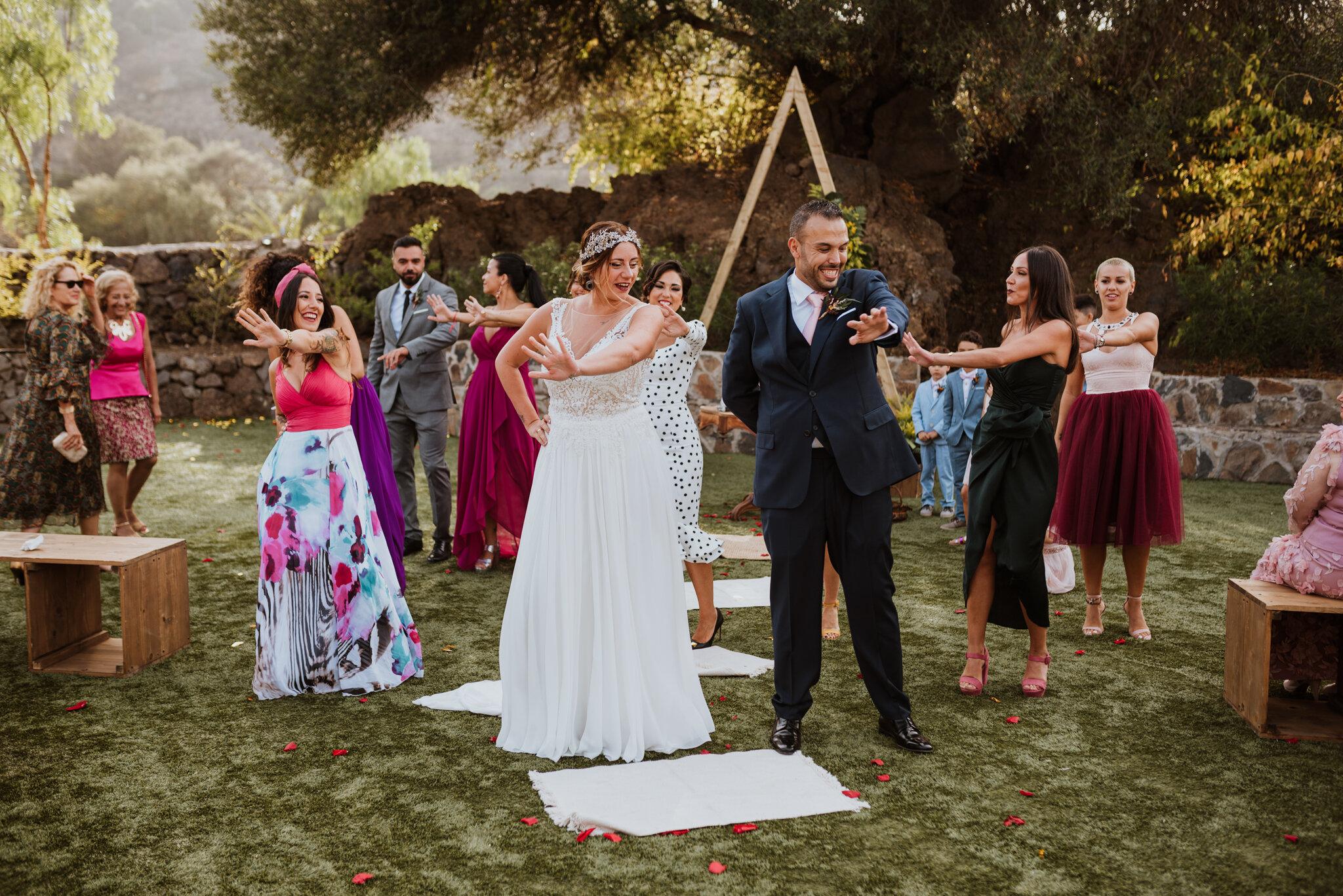 fotografo de bodas las palmas_-77.jpg