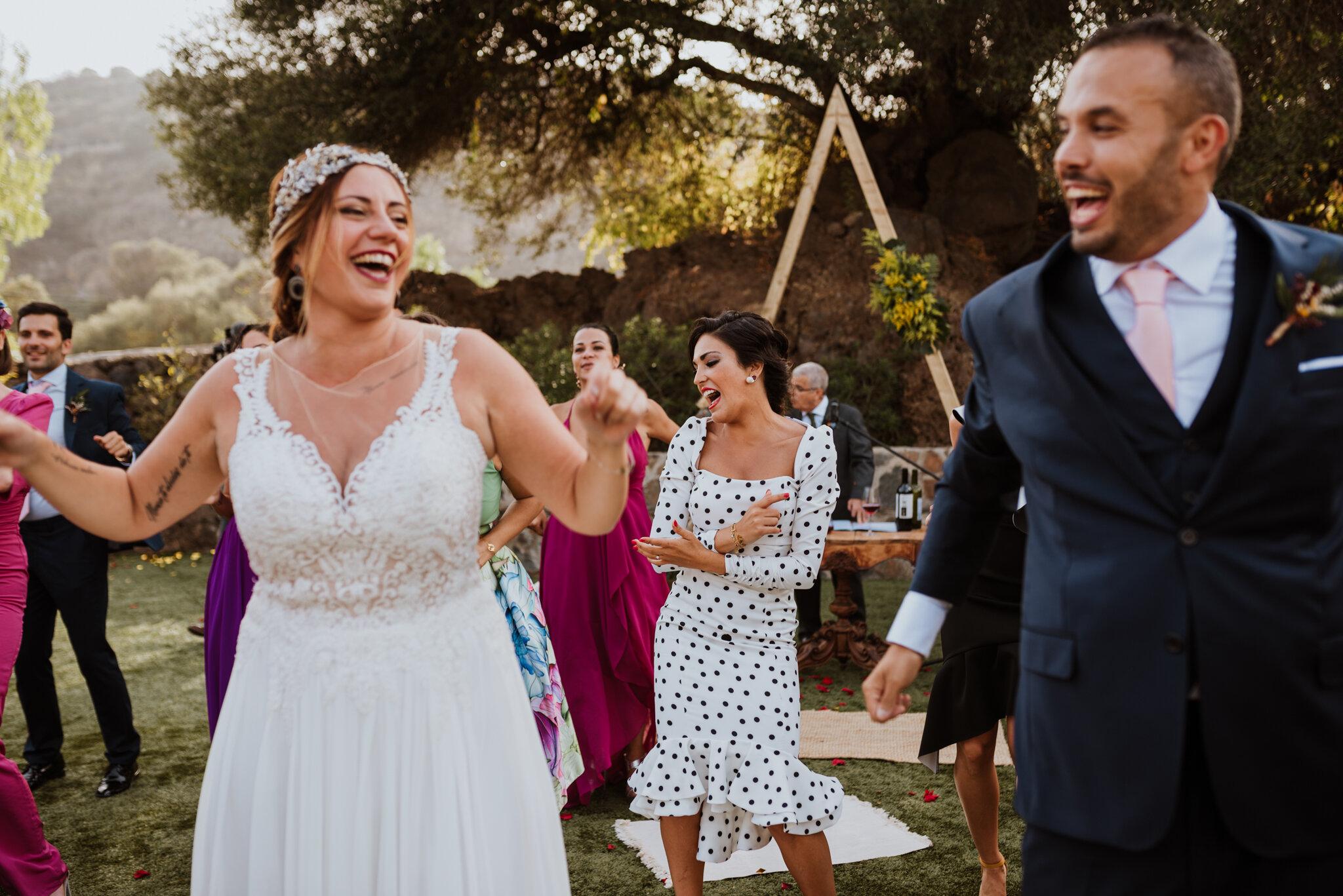 fotografo de bodas las palmas_-81.jpg