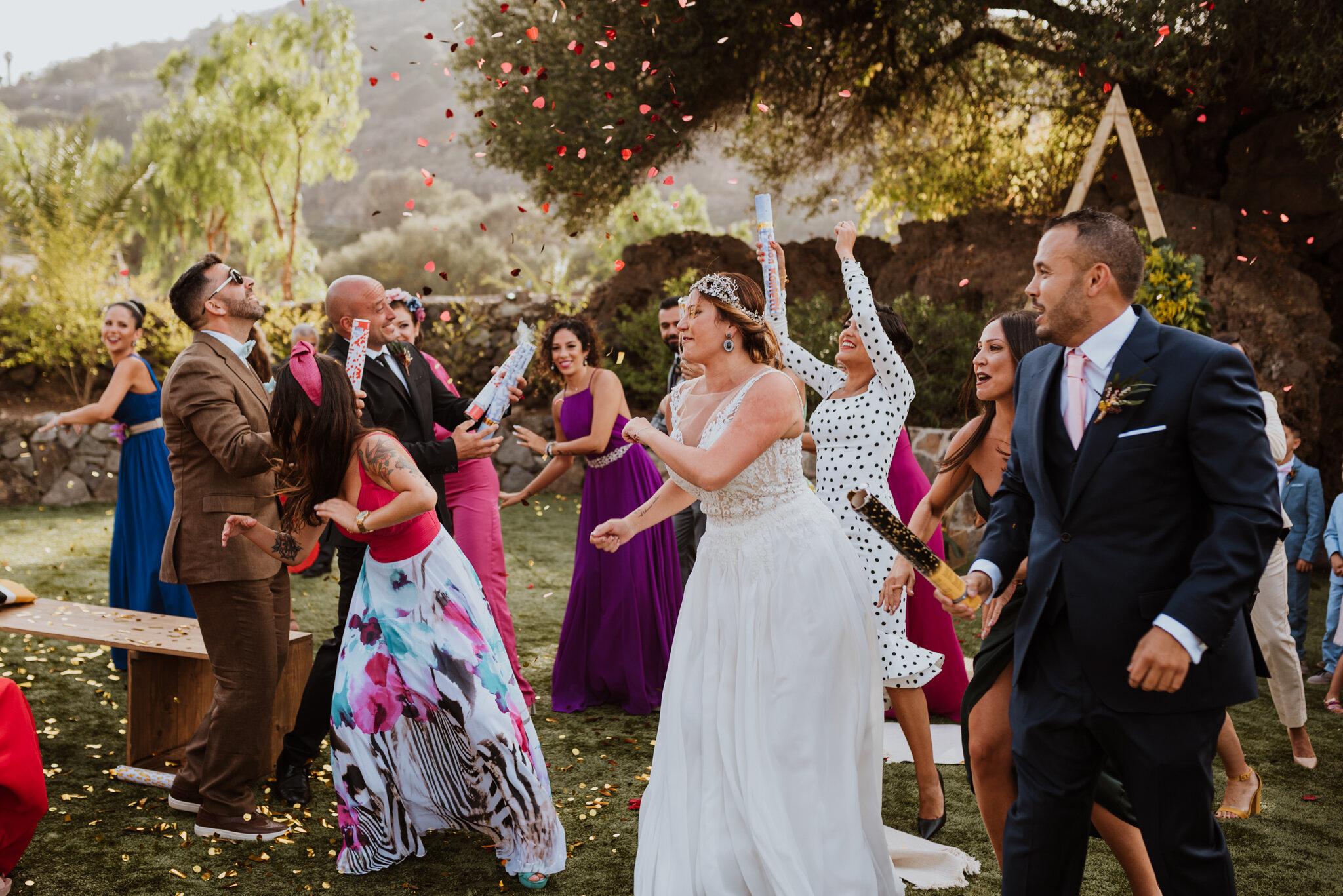 fotografo de bodas las palmas_-82.jpg