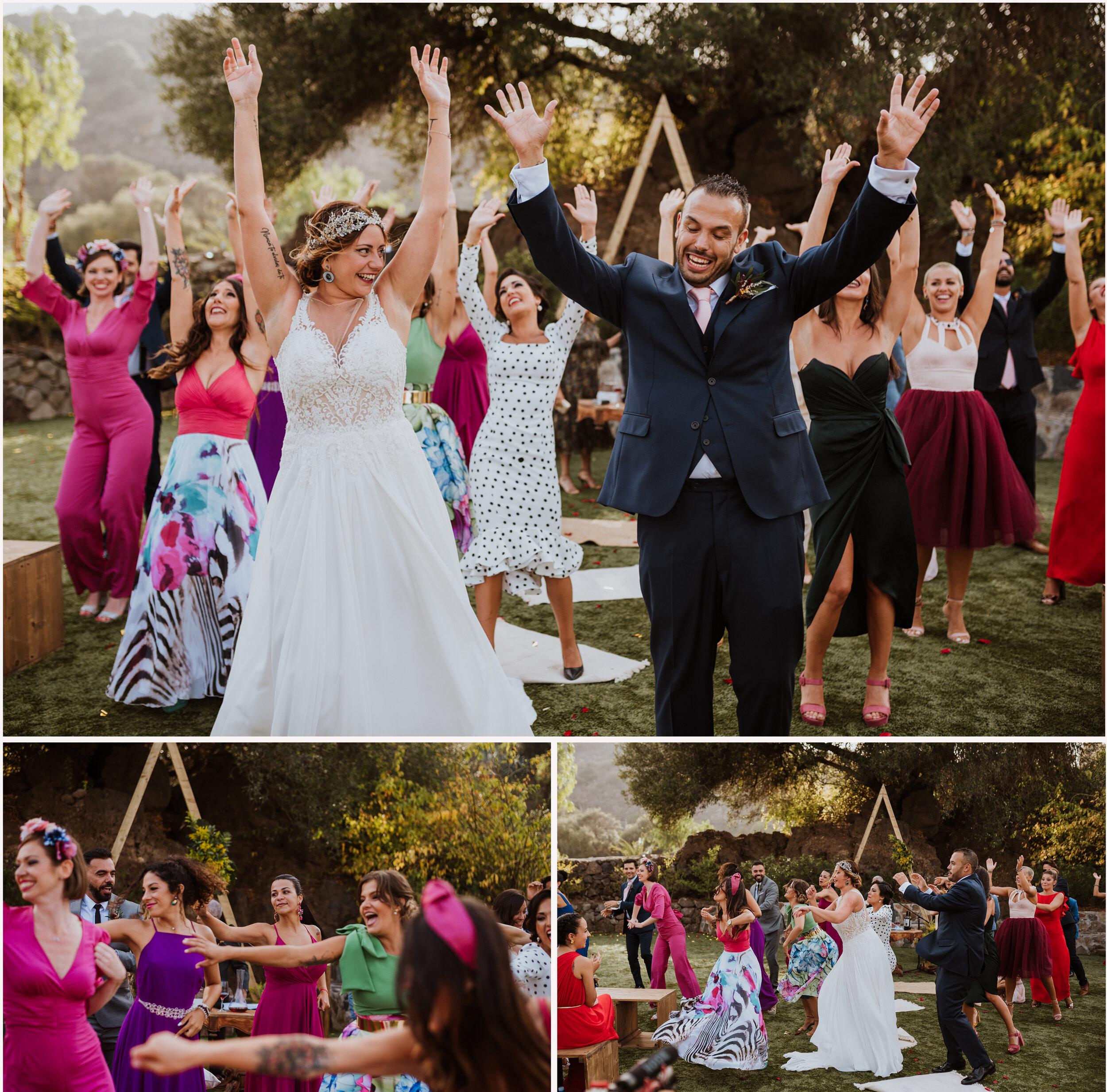 fotografo de bodas las palmas_-78.jpg