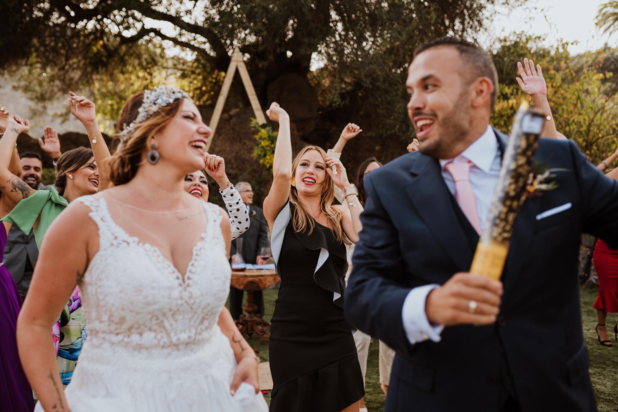 fotografo de bodas las palmas_-83.jpg