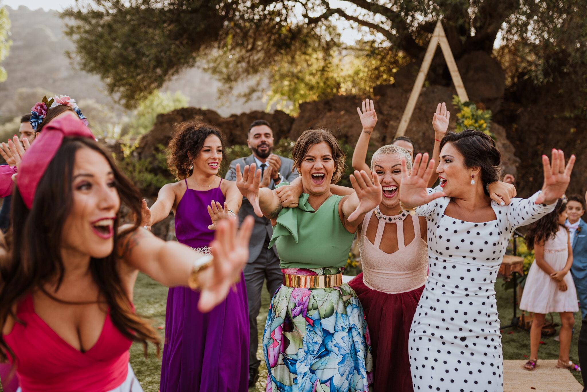 fotografo de bodas las palmas_-84.jpg