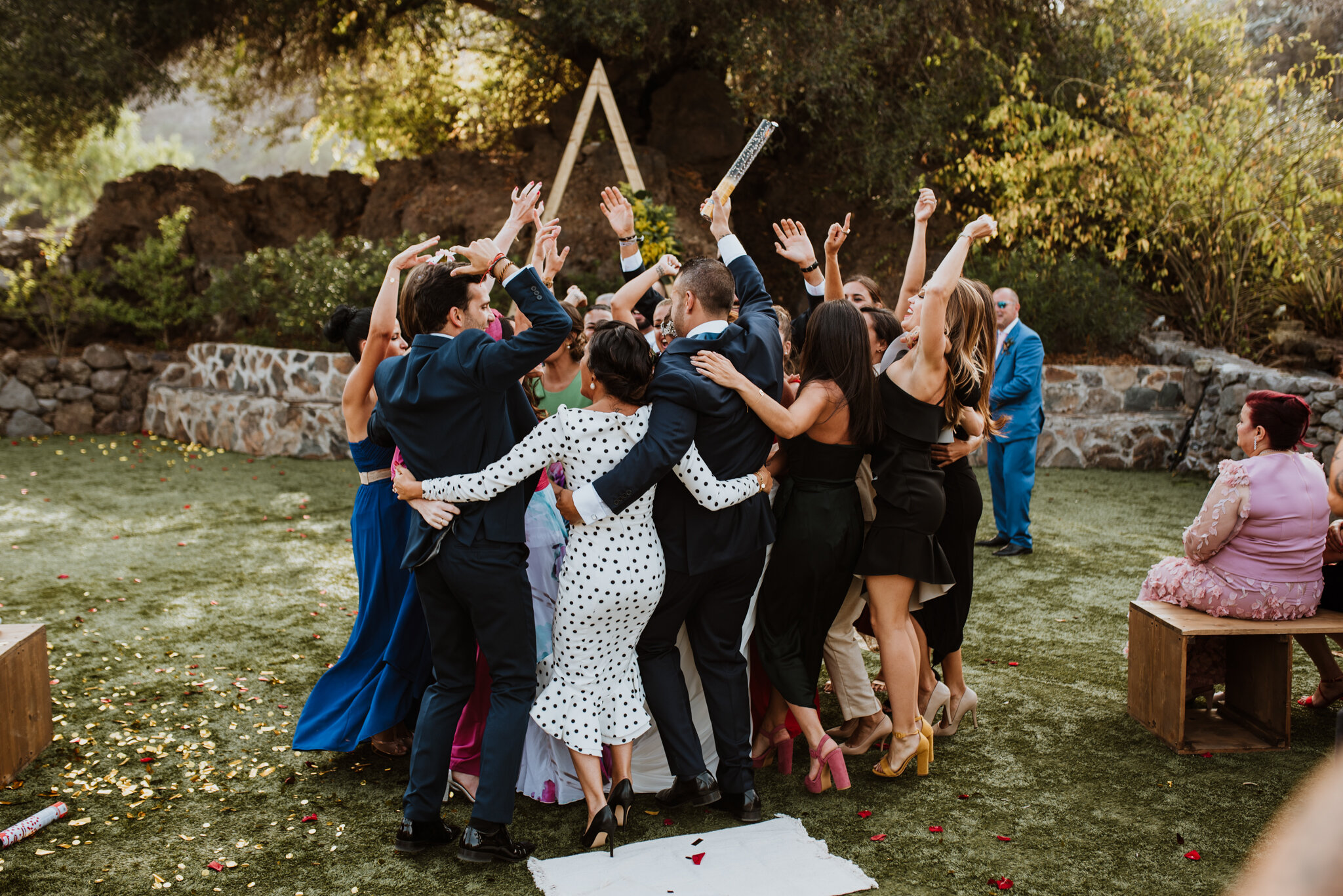 fotografo de bodas las palmas_-85.jpg