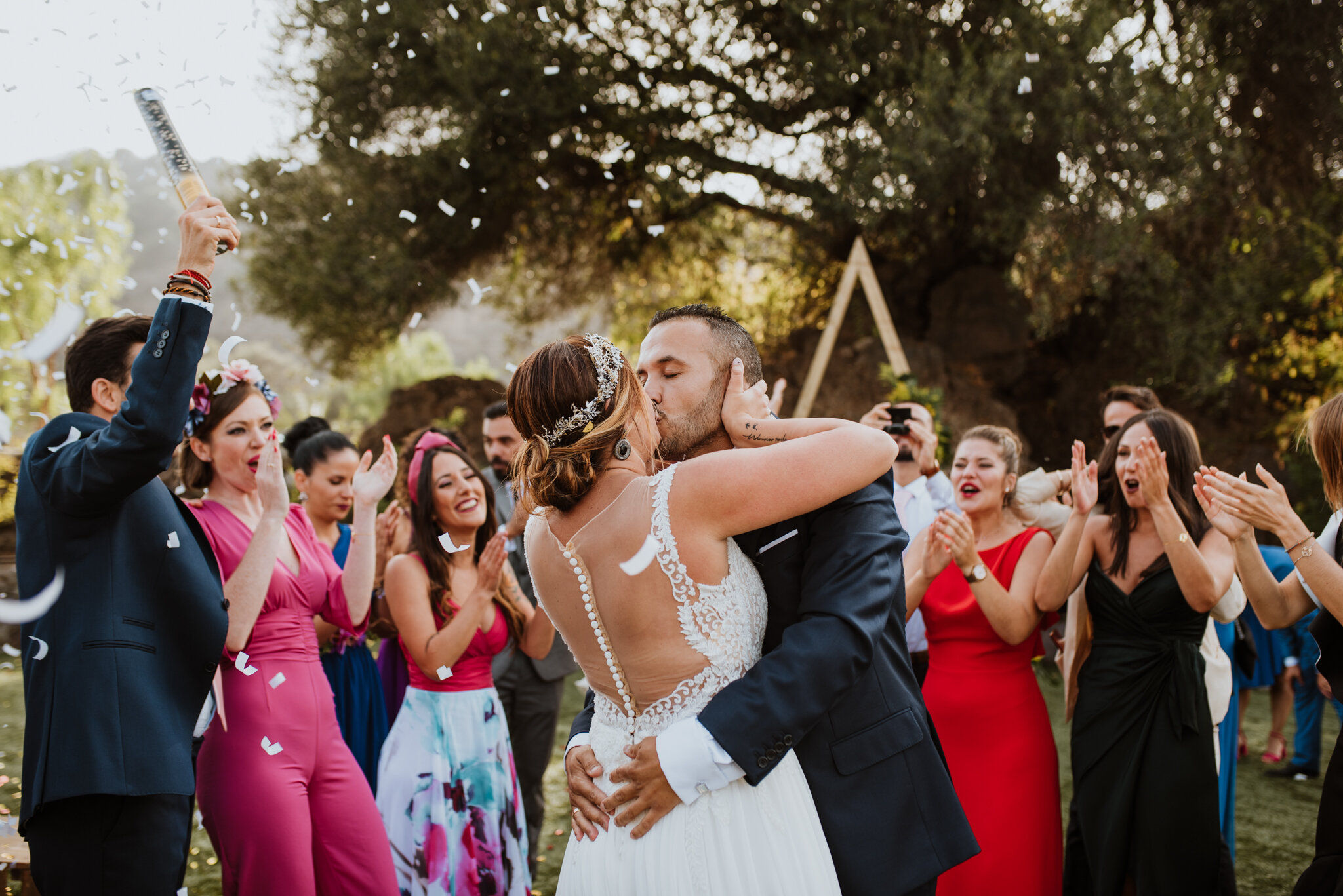 fotografo de bodas las palmas_-86.jpg