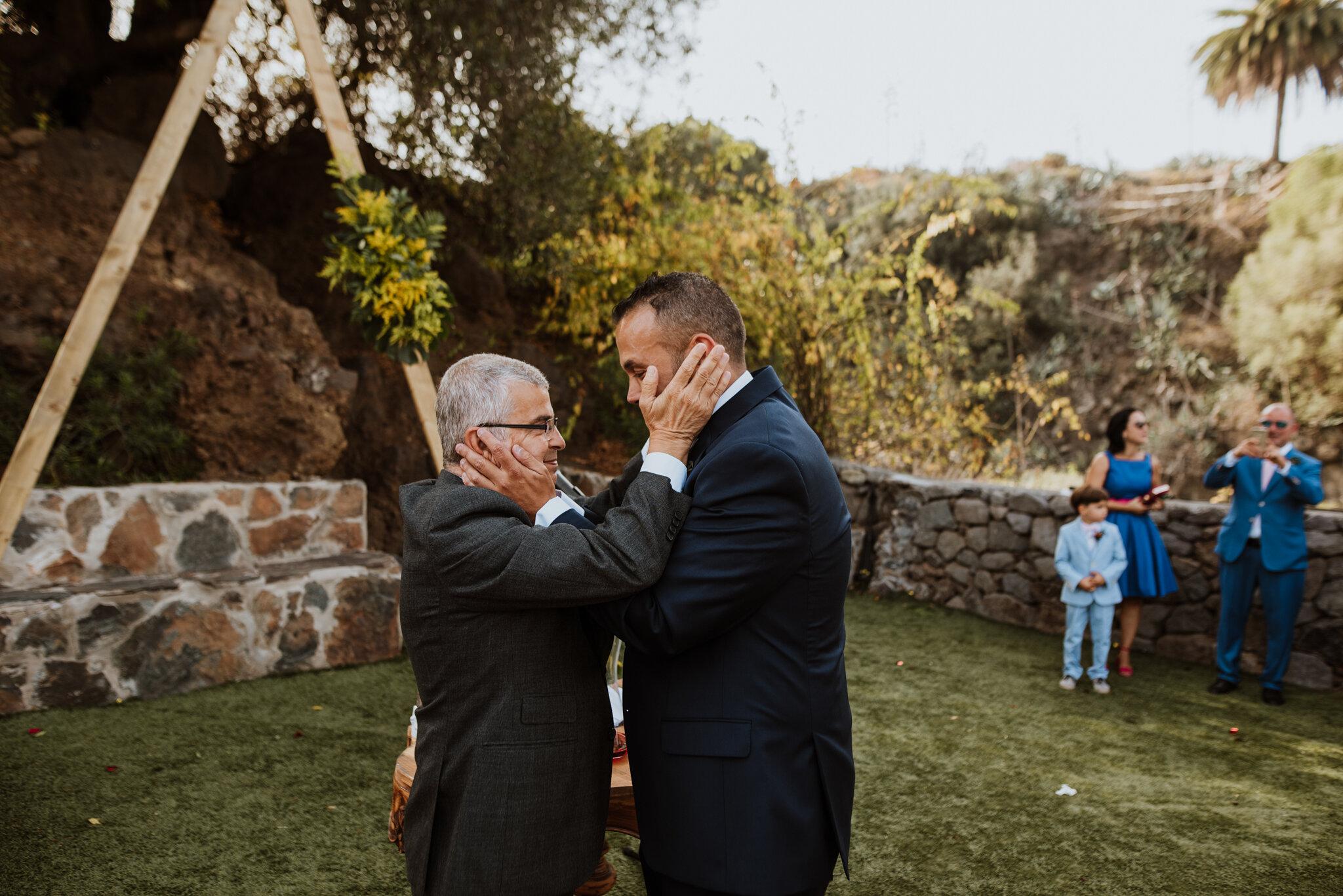 fotografo de bodas las palmas_-87.jpg