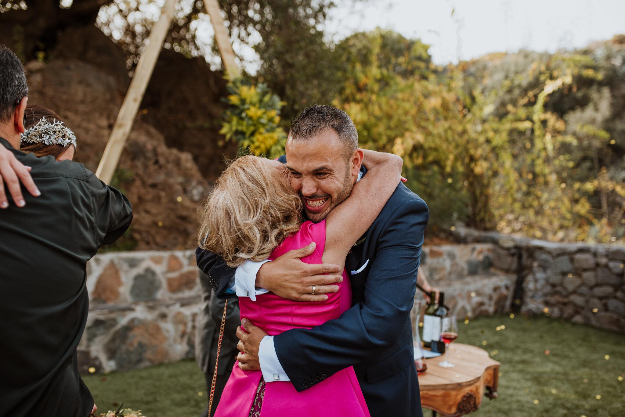 fotografo de bodas las palmas_-88.jpg
