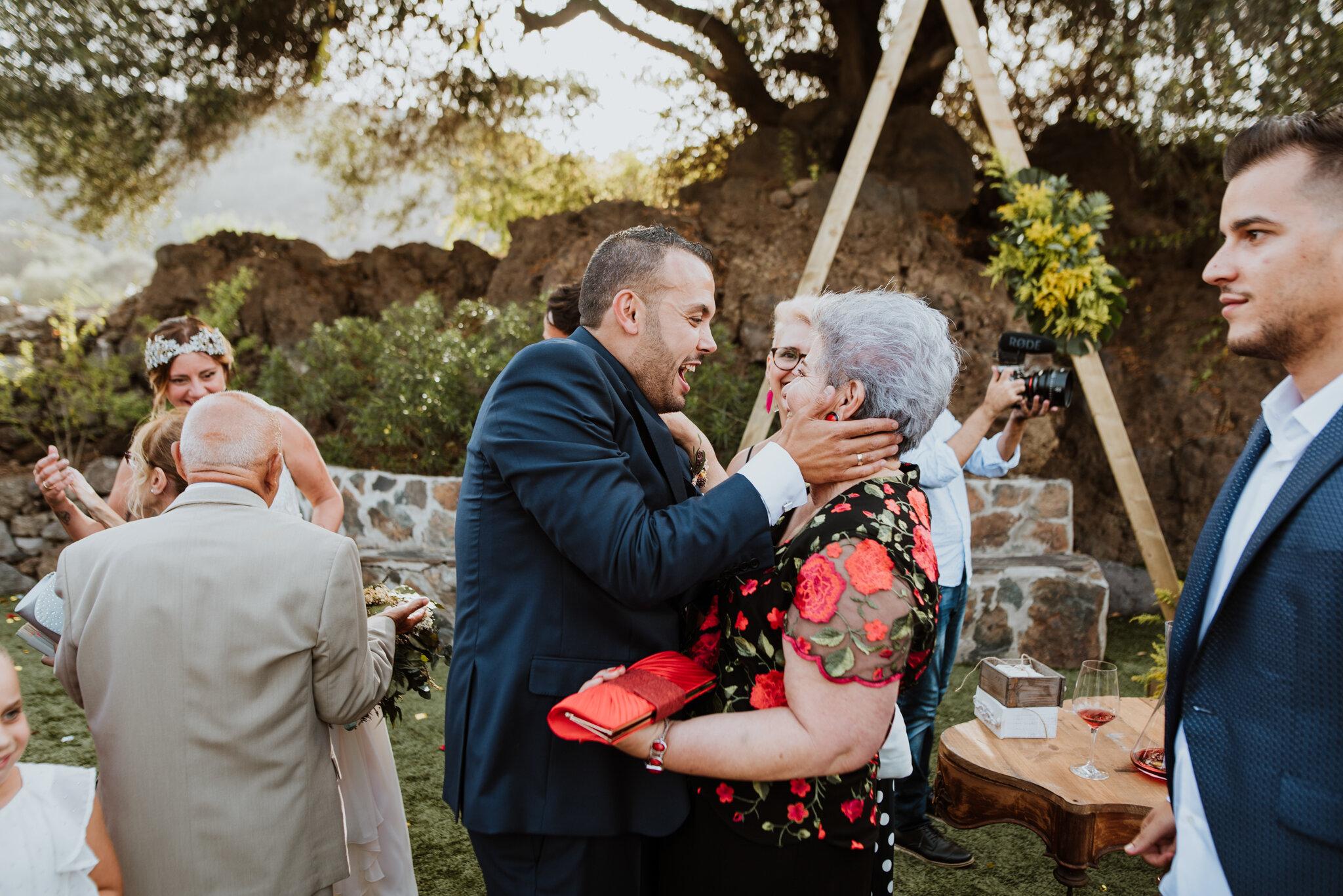 fotografo de bodas las palmas_-89.jpg