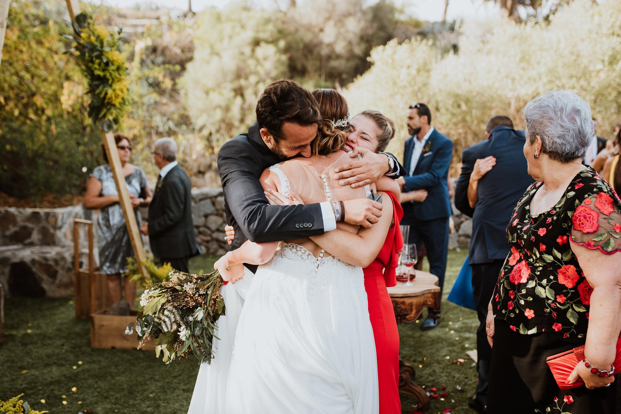fotografo de bodas las palmas_-90.jpg