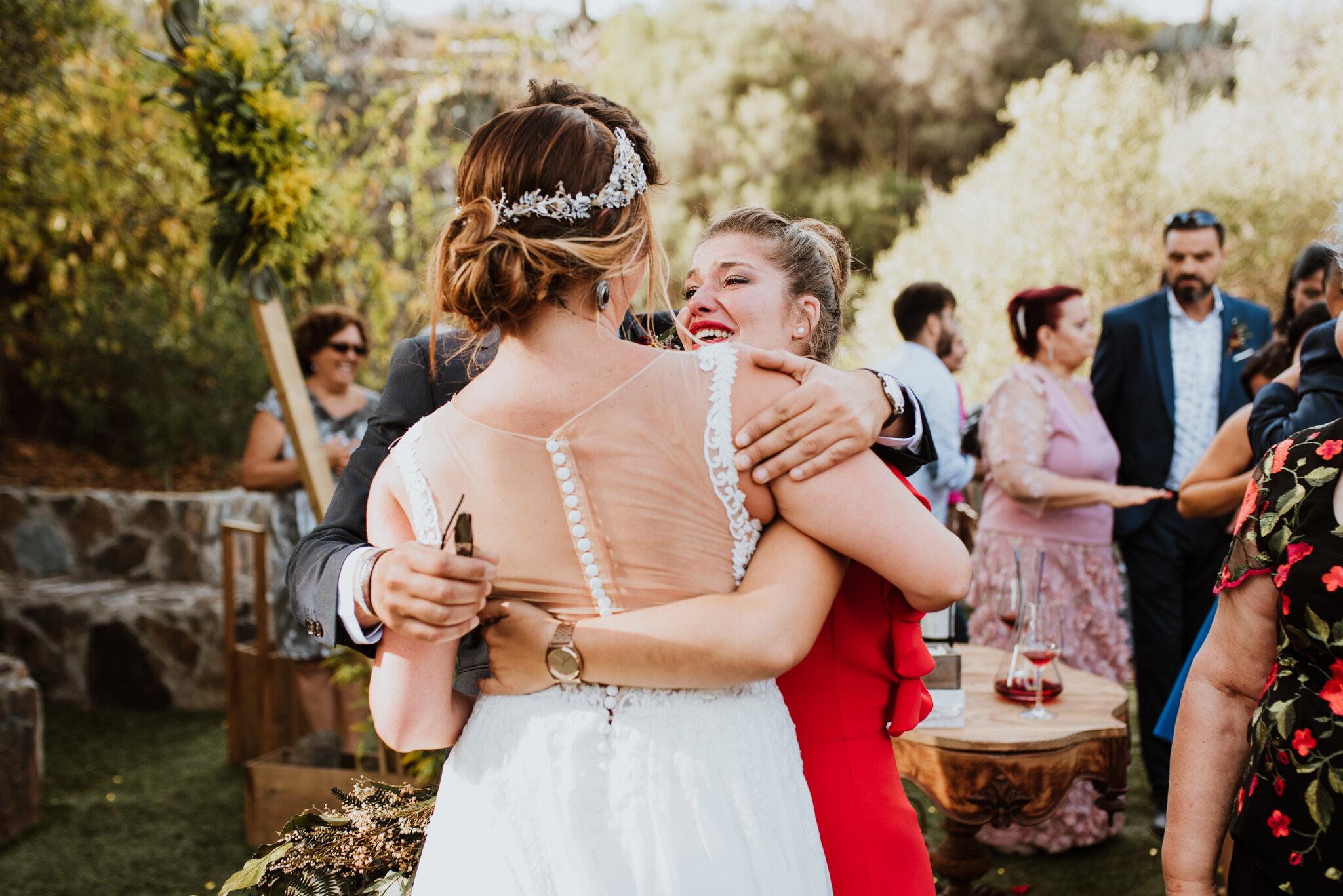 fotografo de bodas las palmas_-91.jpg