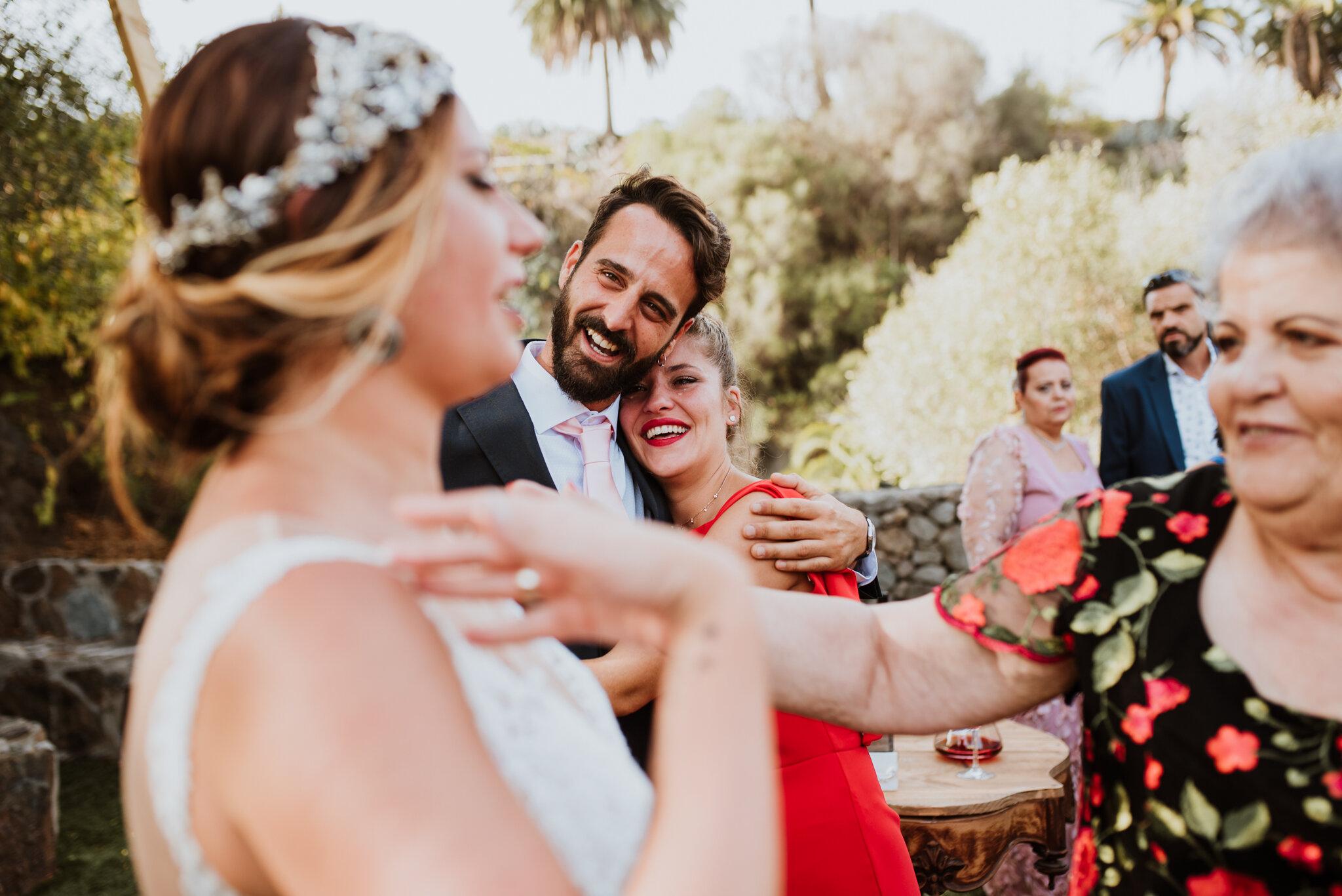 fotografo de bodas las palmas_-92.jpg