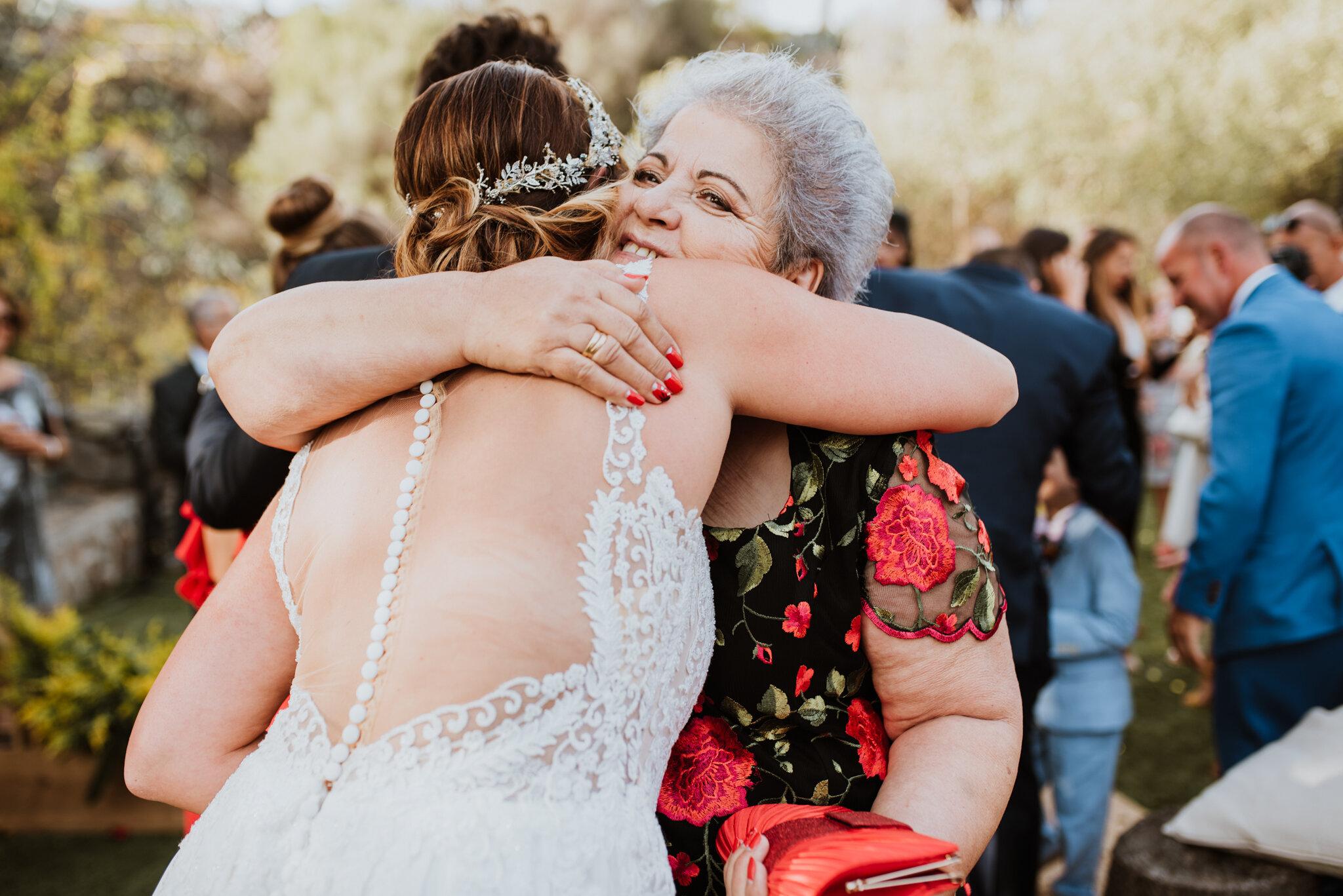 fotografo de bodas las palmas_-93.jpg