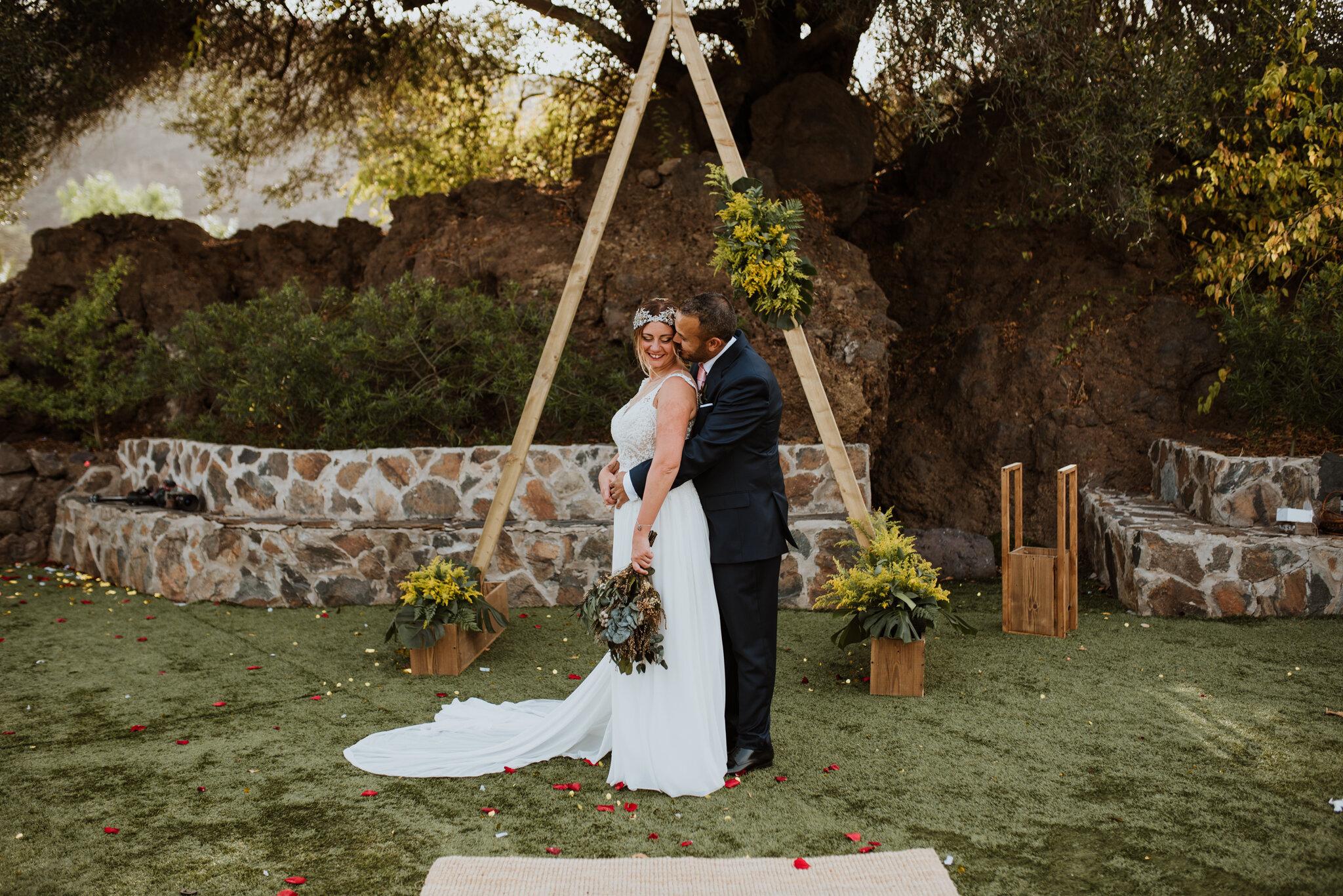 fotografo de bodas las palmas_-94.jpg