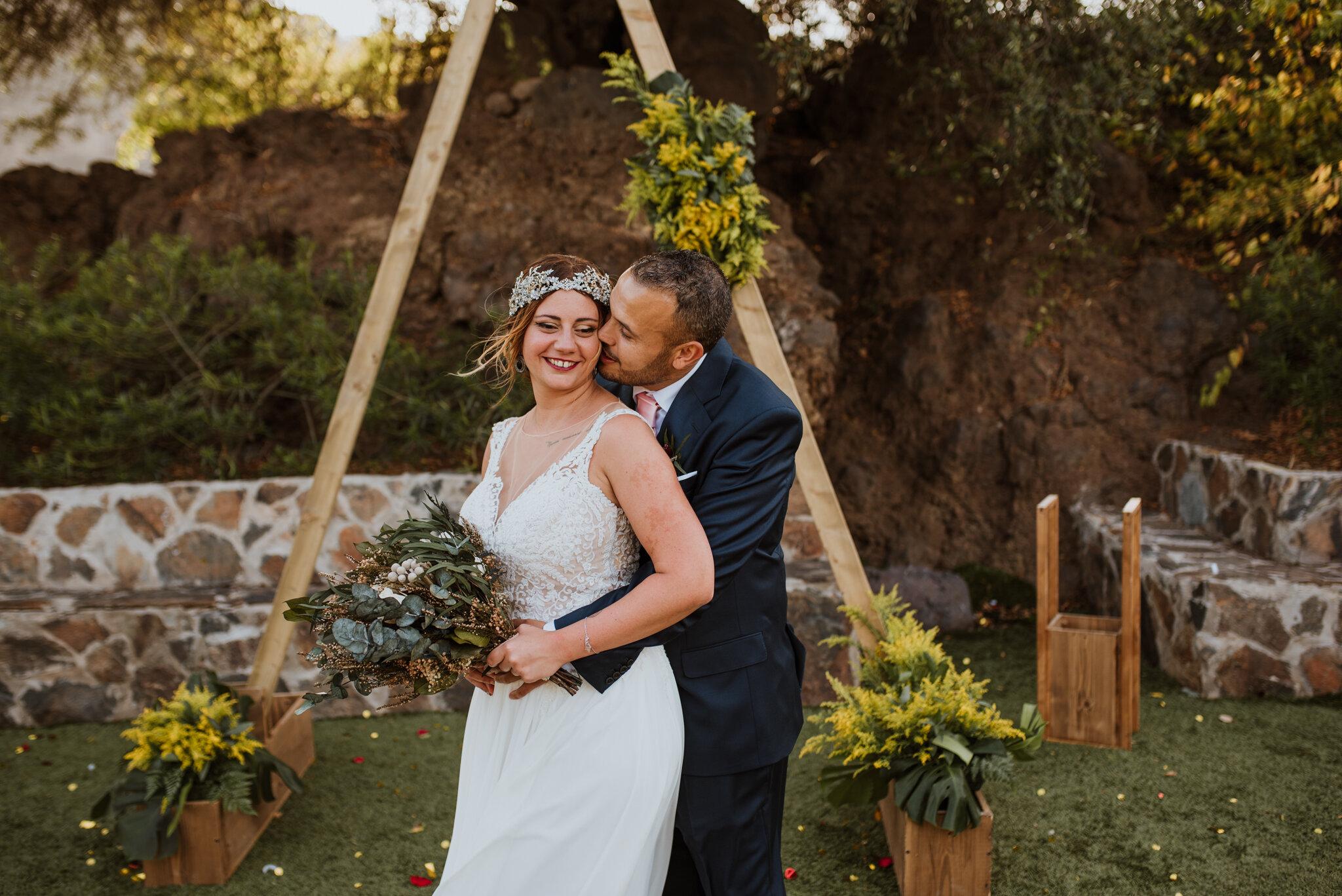fotografo de bodas las palmas_-95.jpg