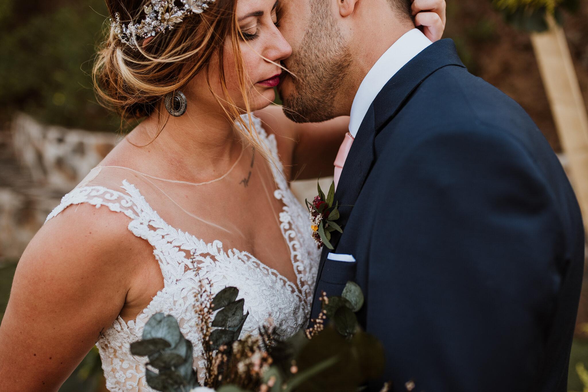 fotografo de bodas las palmas_-97.jpg