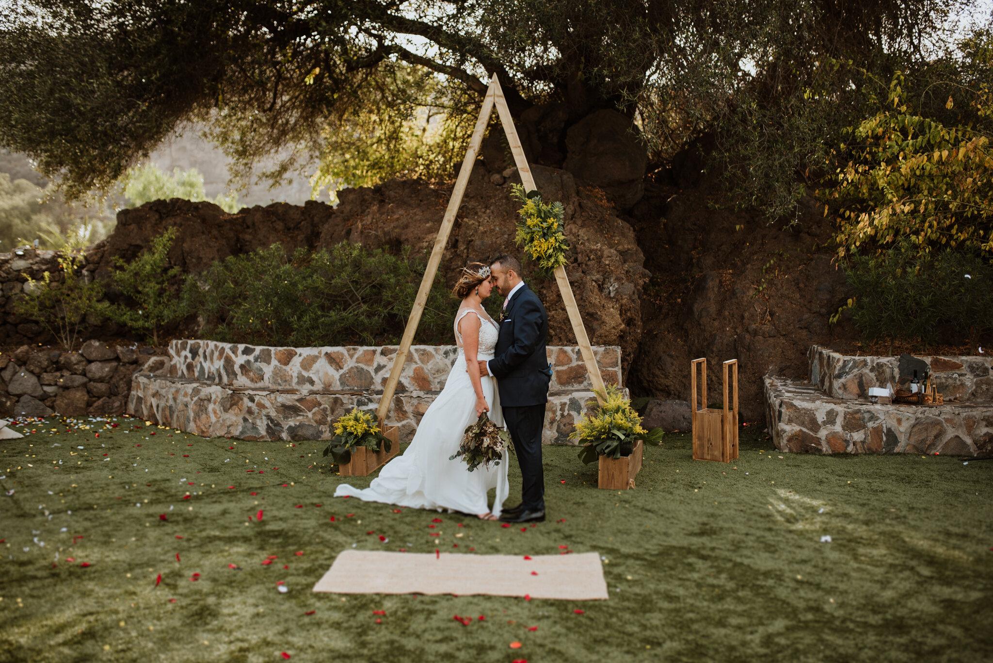 fotografo de bodas las palmas_-96.jpg