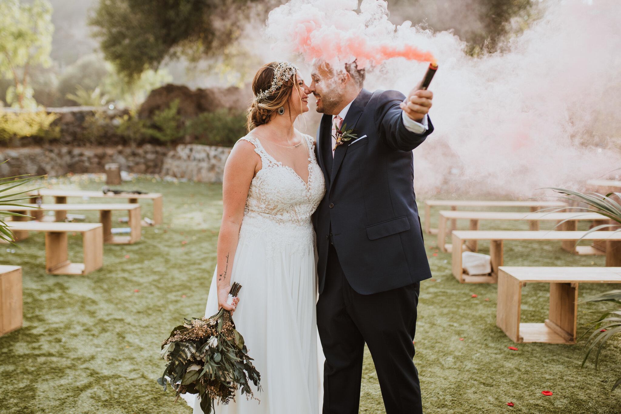 fotografo de bodas las palmas_-101.jpg