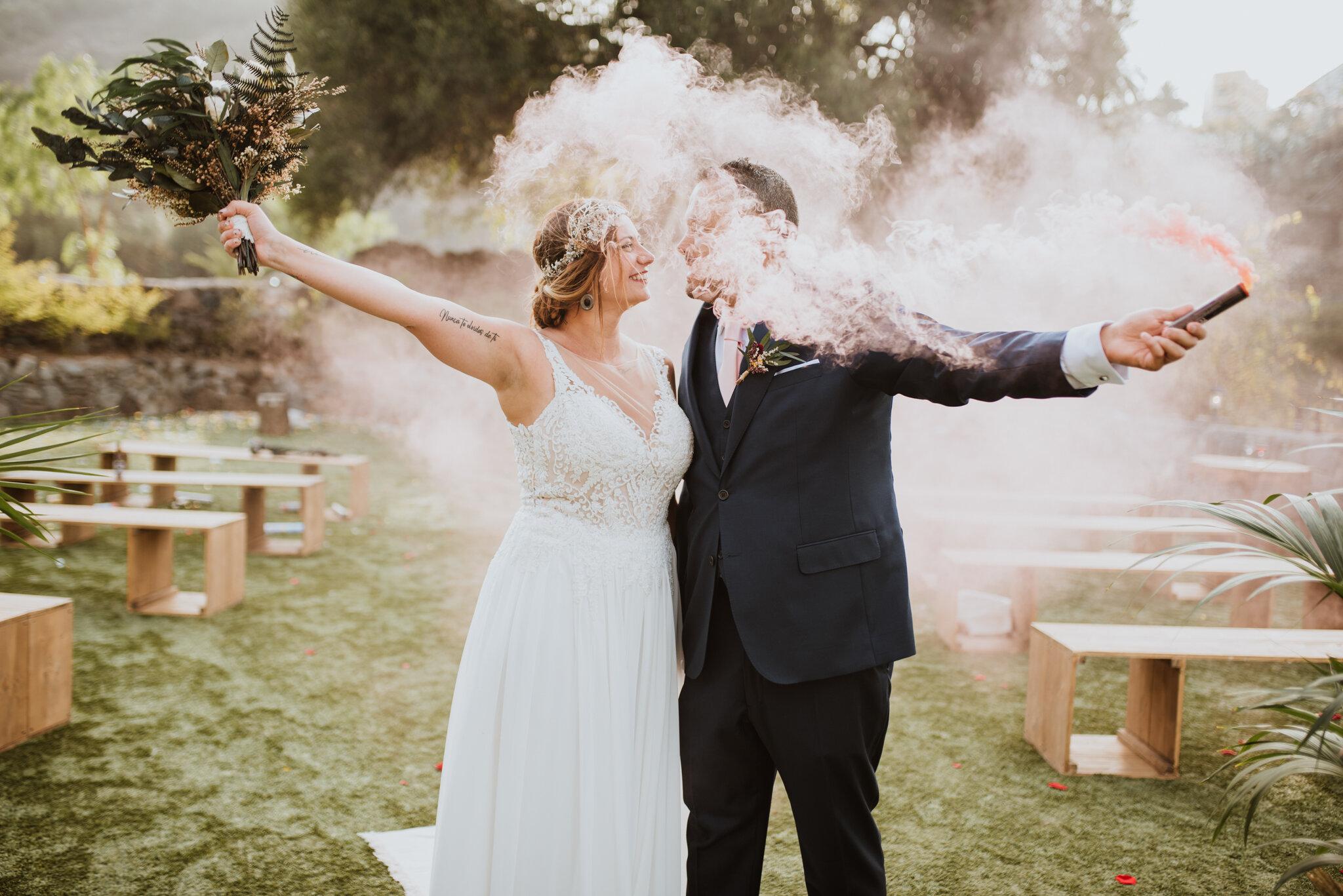fotografo de bodas las palmas_-102.jpg