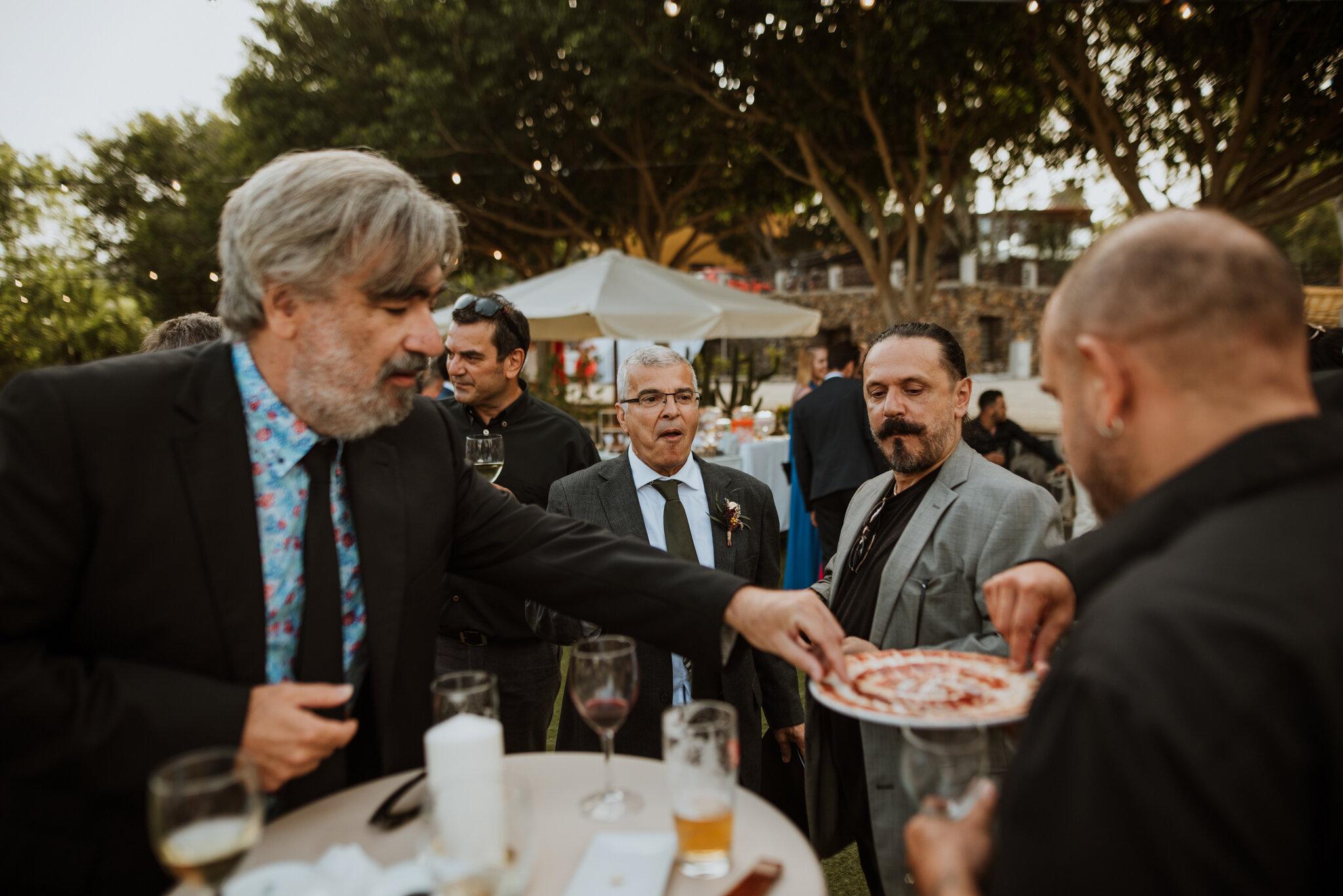 fotografo de bodas las palmas_-103.jpg