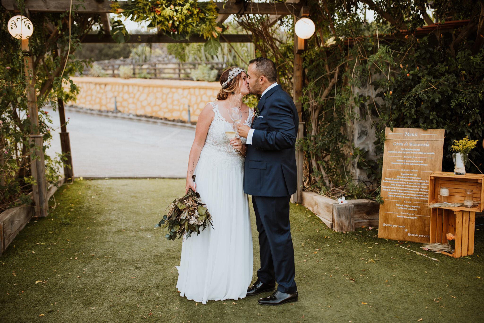 fotografo de bodas las palmas_-104.jpg