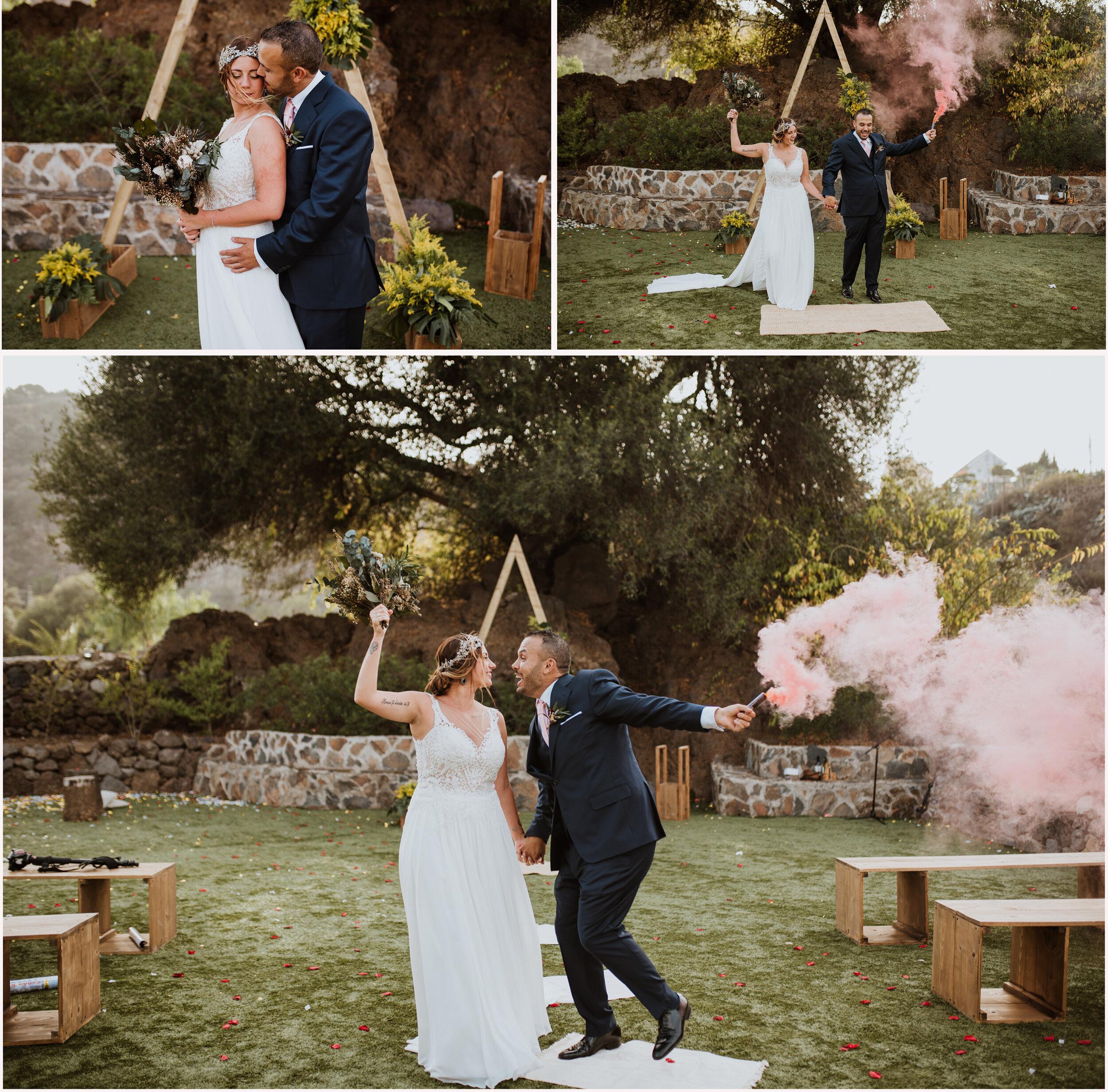fotografo de bodas las palmas_-98.jpg