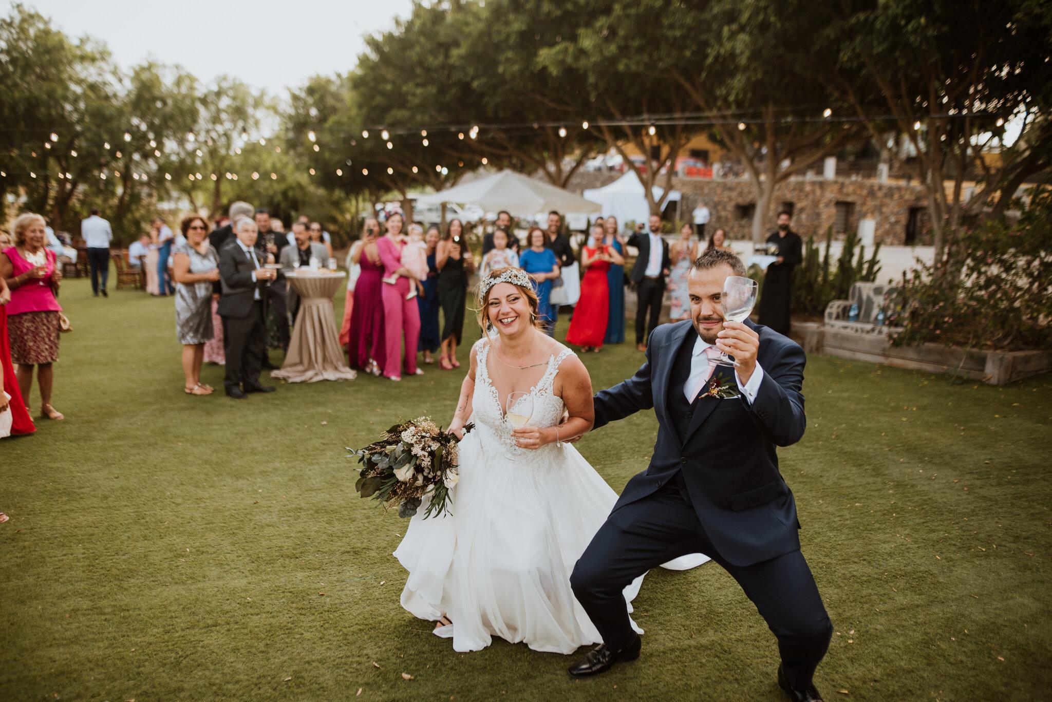 fotografo de bodas las palmas_-105.jpg