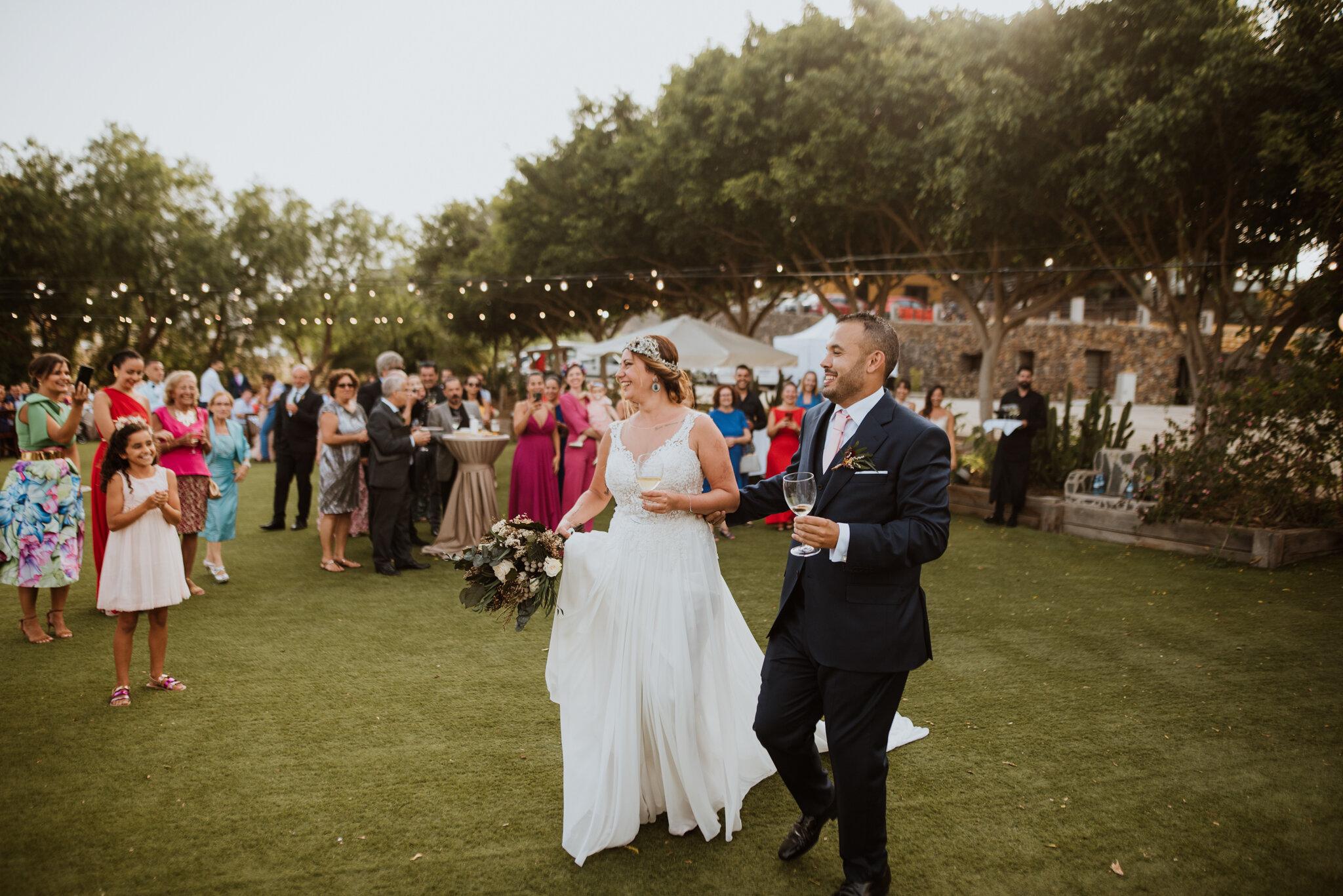 fotografo de bodas las palmas_-106.jpg