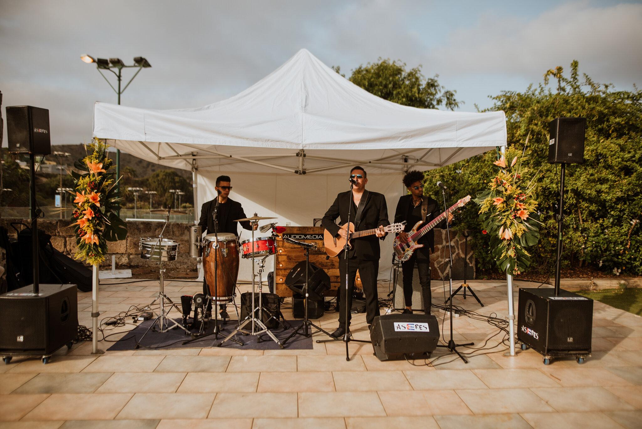 fotografo de bodas las palmas_-107.jpg