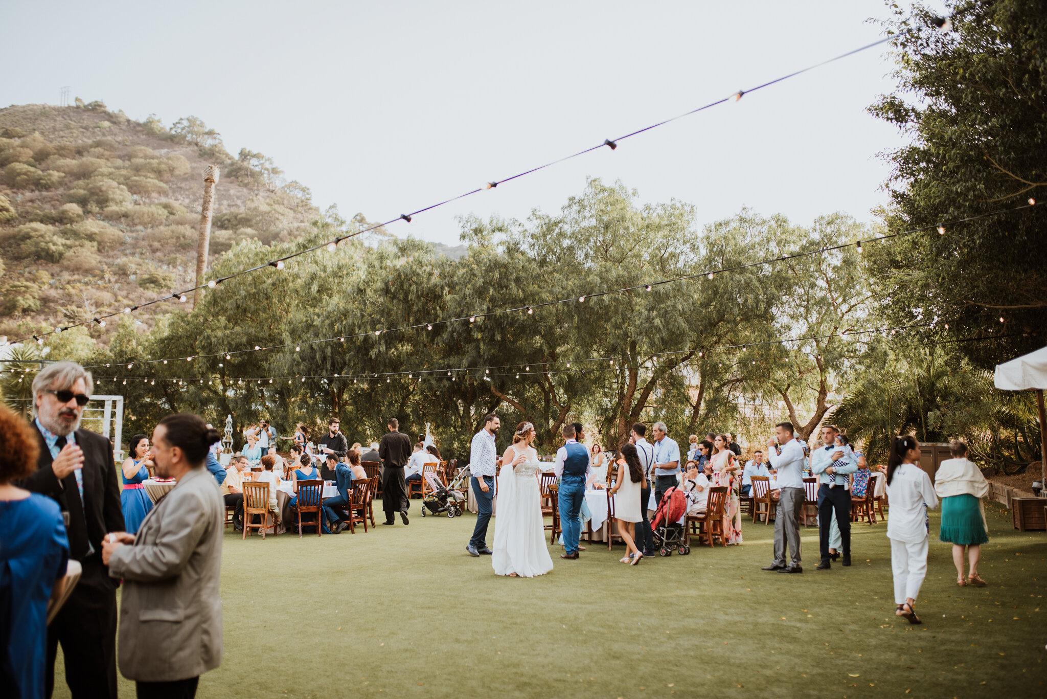 fotografo de bodas las palmas_-108.jpg