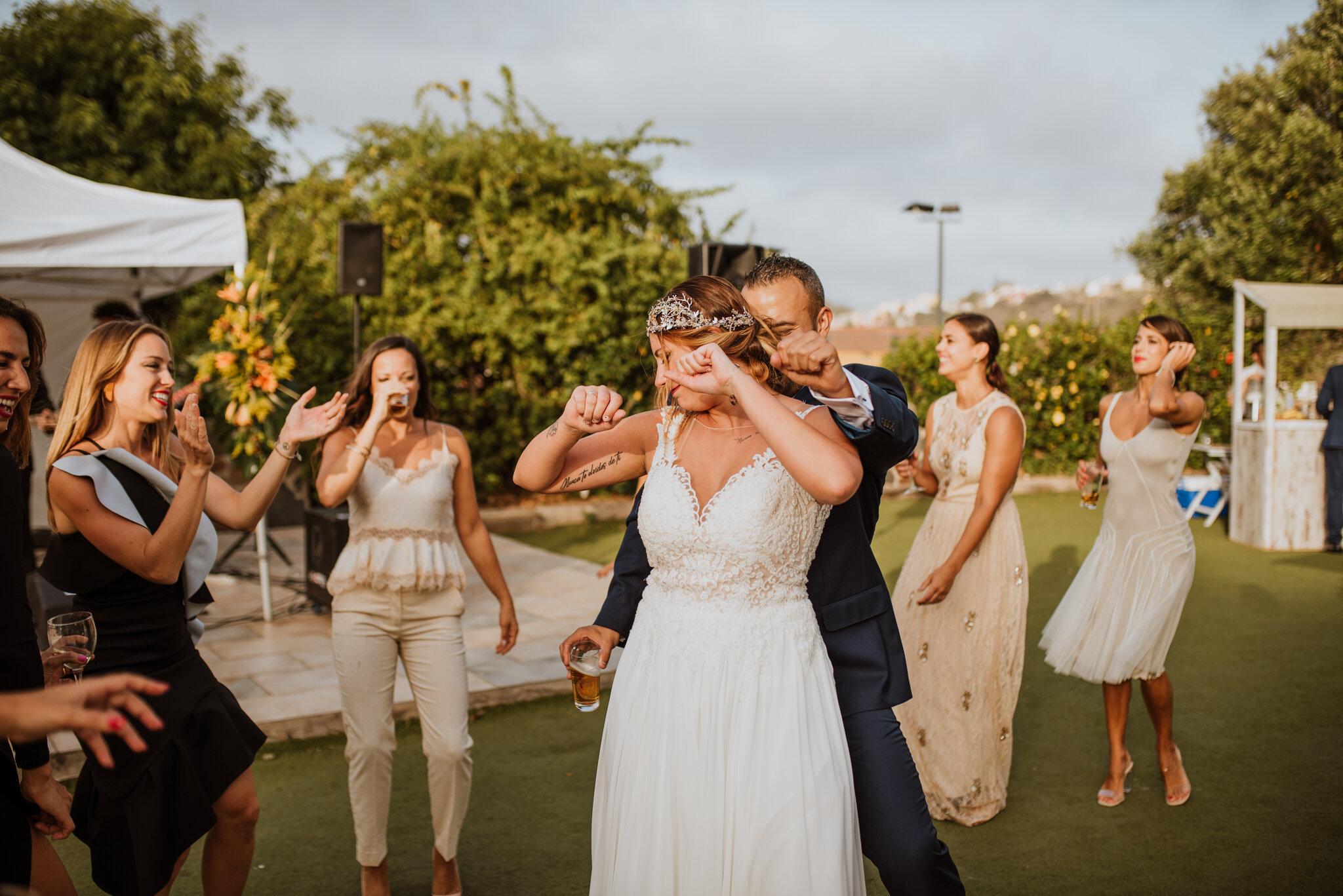 fotografo de bodas las palmas_-109.jpg