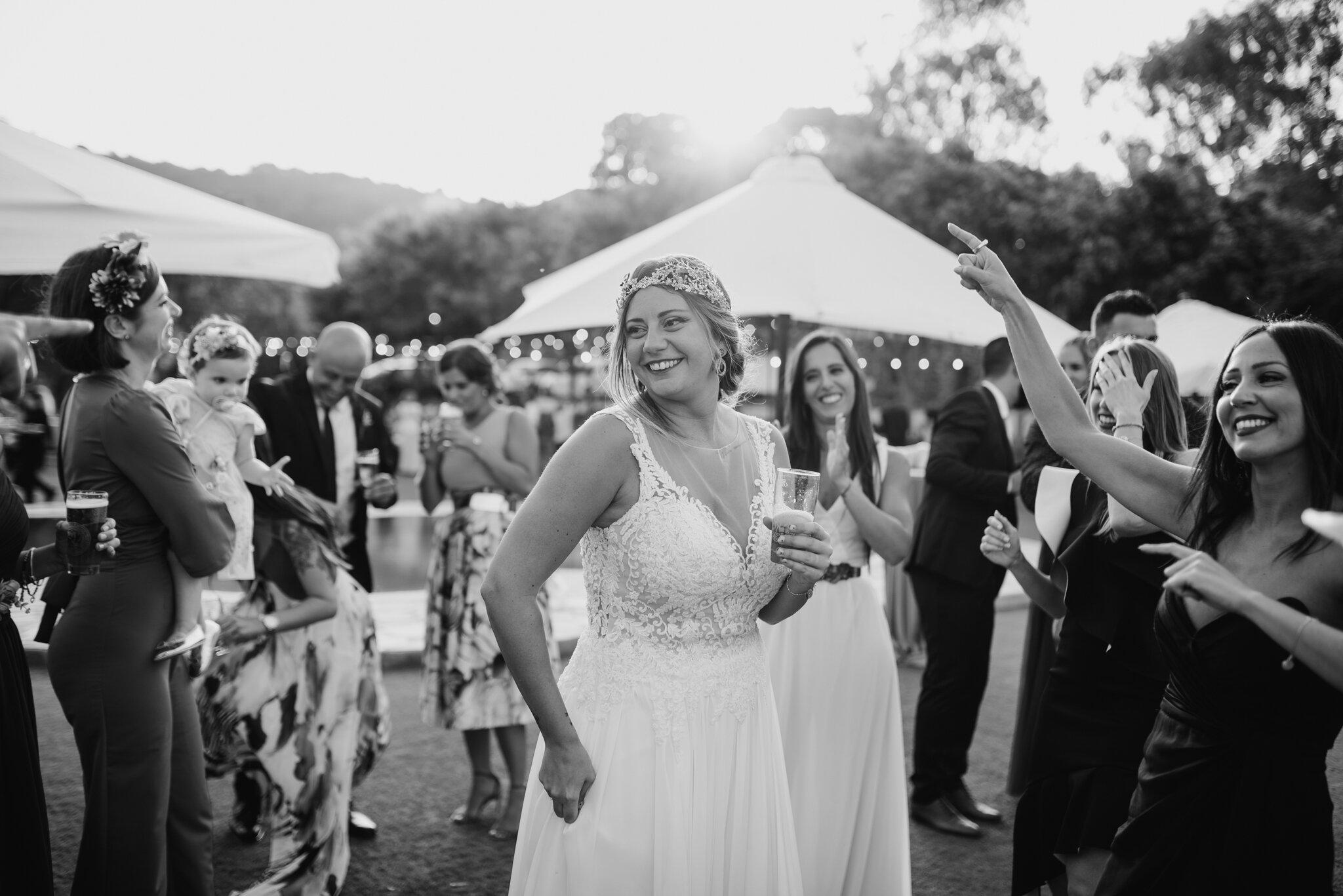fotografo de bodas las palmas_-110.jpg