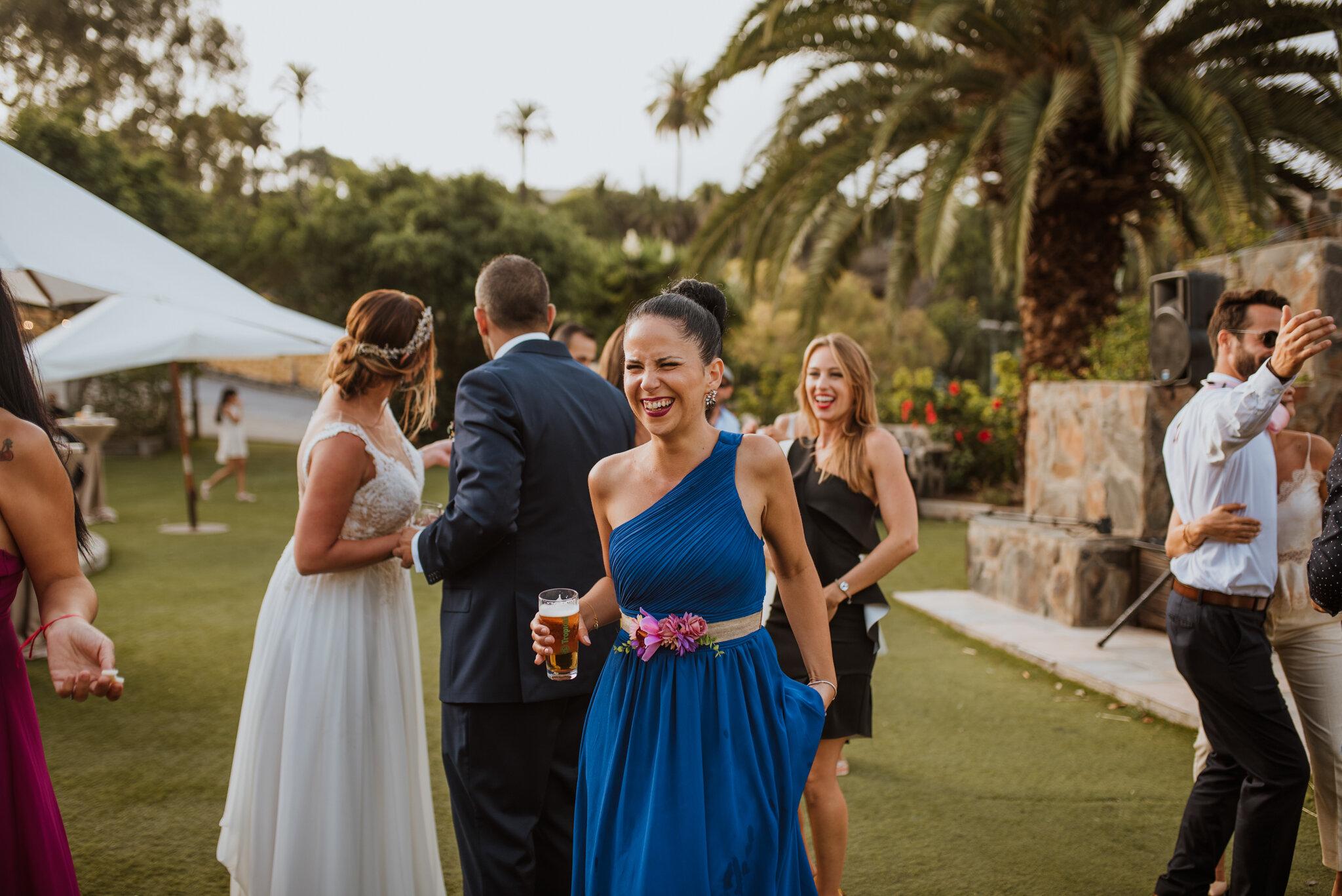 fotografo de bodas las palmas_-111.jpg
