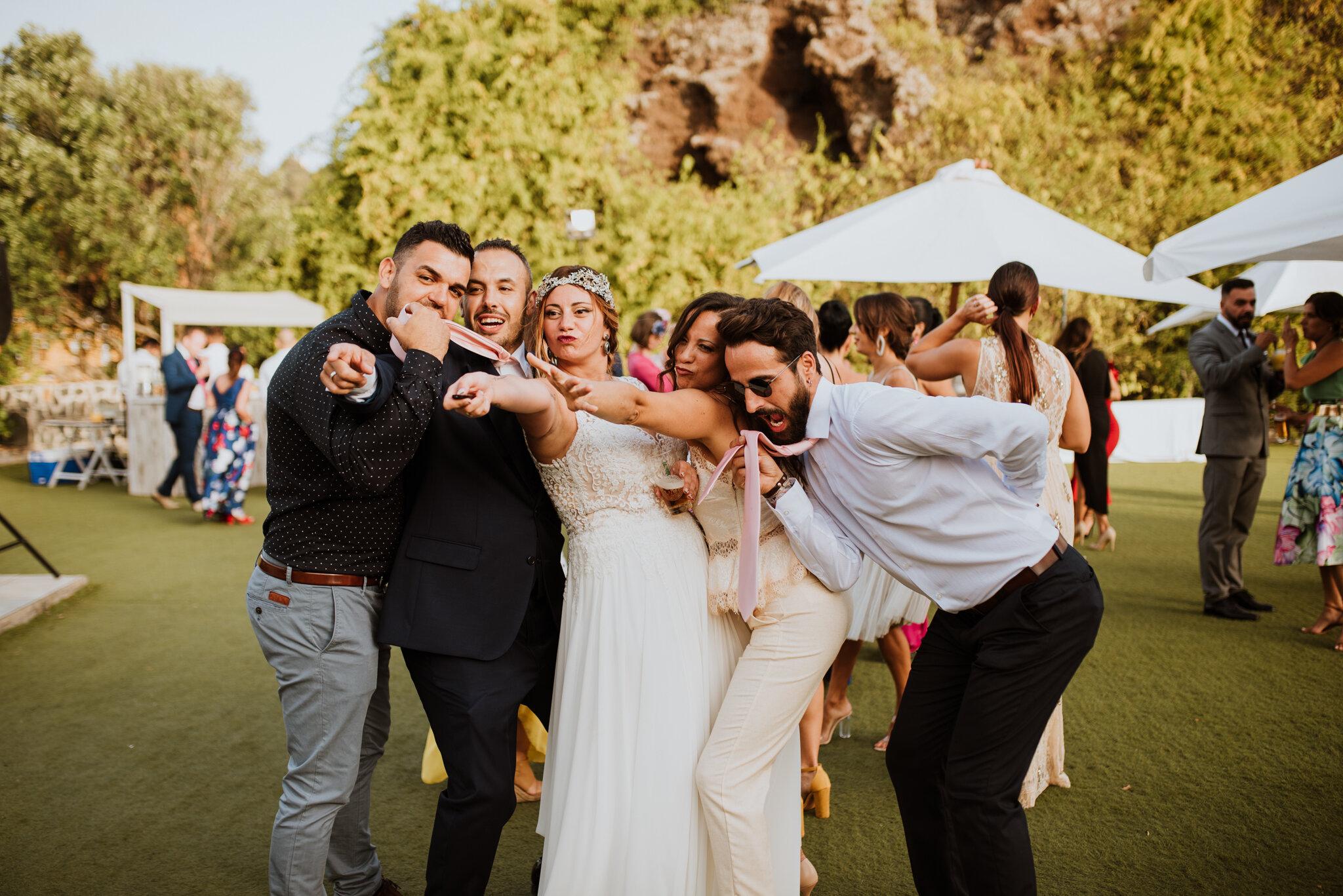 fotografo de bodas las palmas_-112.jpg