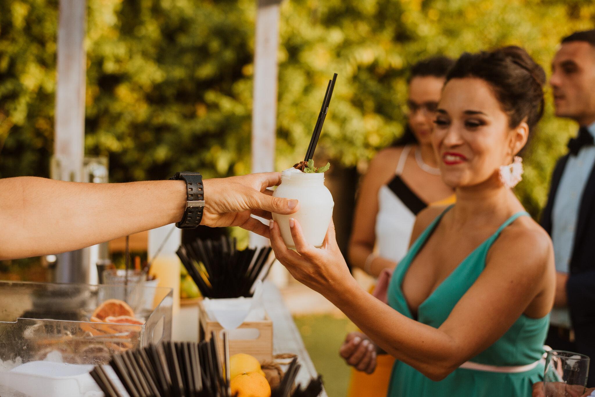 fotografo de bodas las palmas_-113.jpg