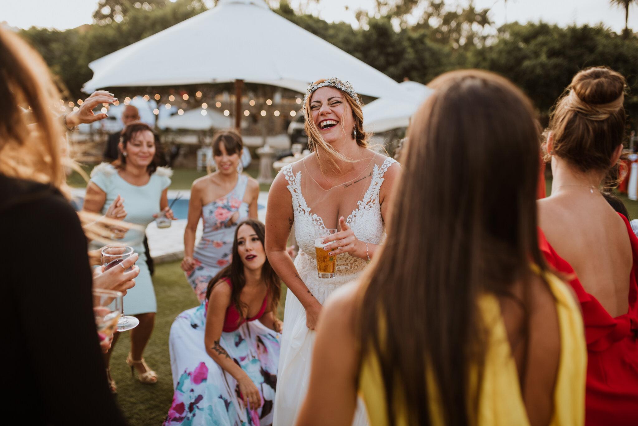 fotografo de bodas las palmas_-115.jpg
