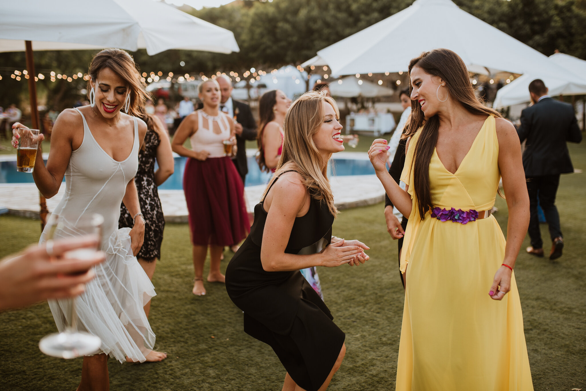 fotografo de bodas las palmas_-116.jpg