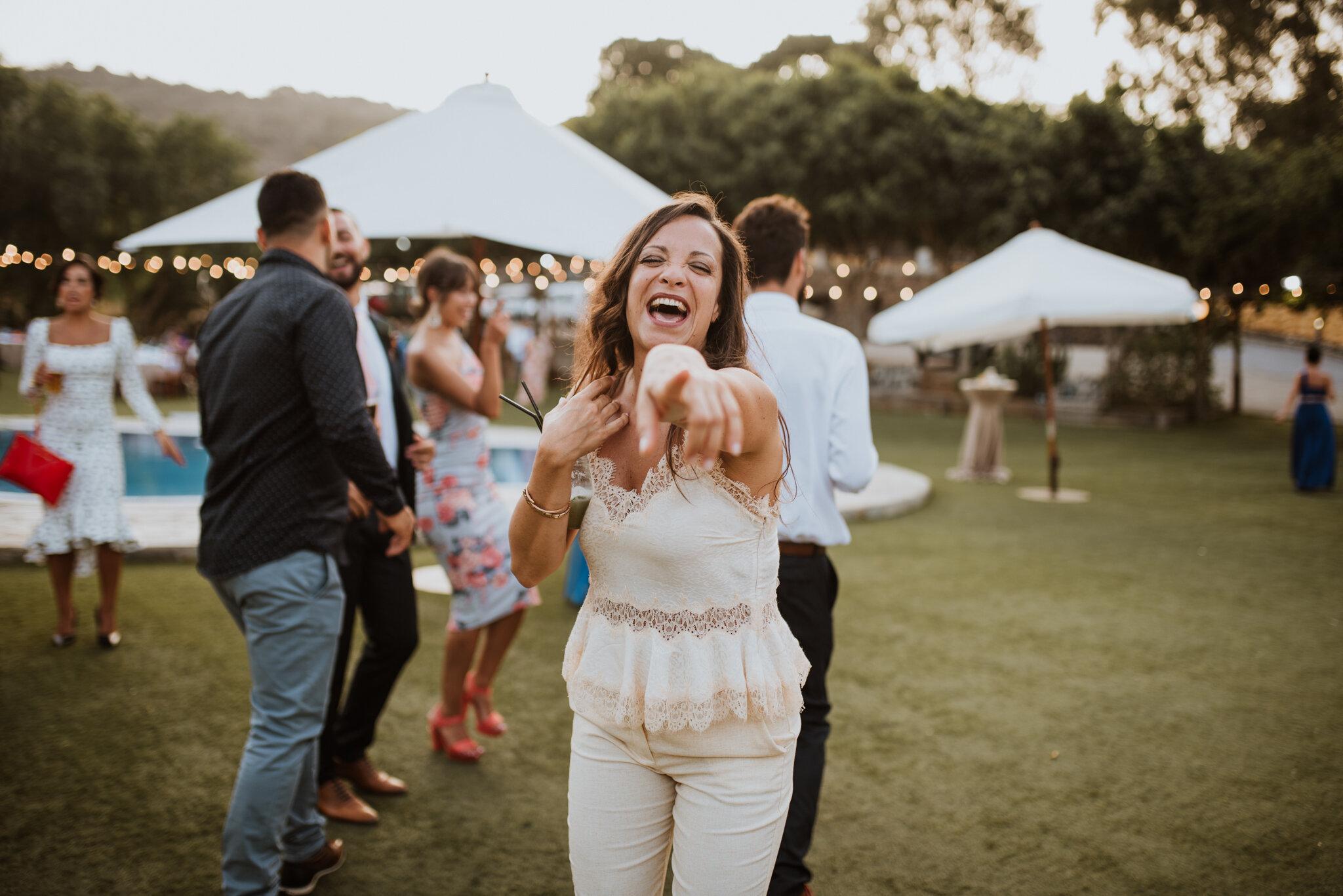 fotografo de bodas las palmas_-117.jpg