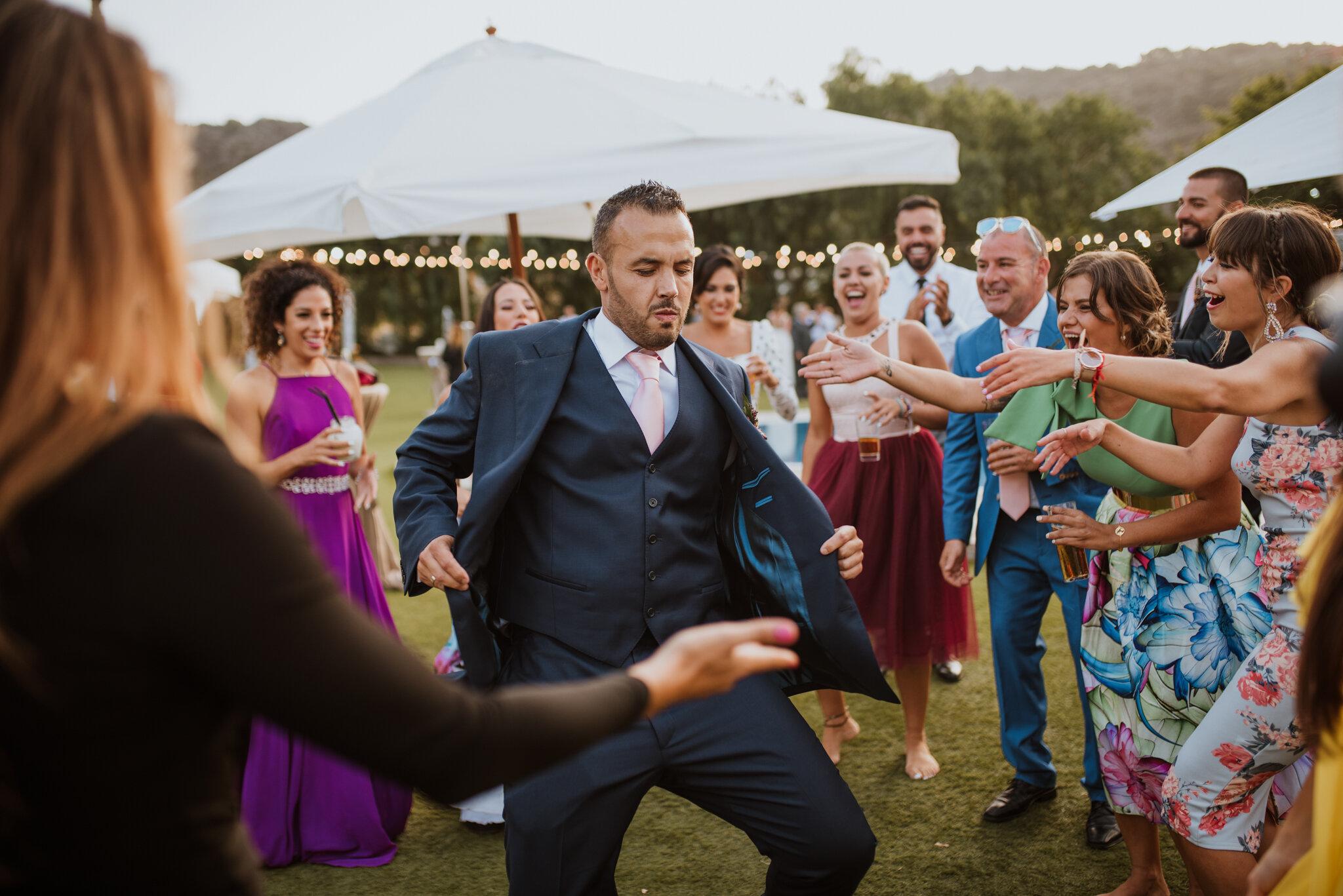 fotografo de bodas las palmas_-118.jpg