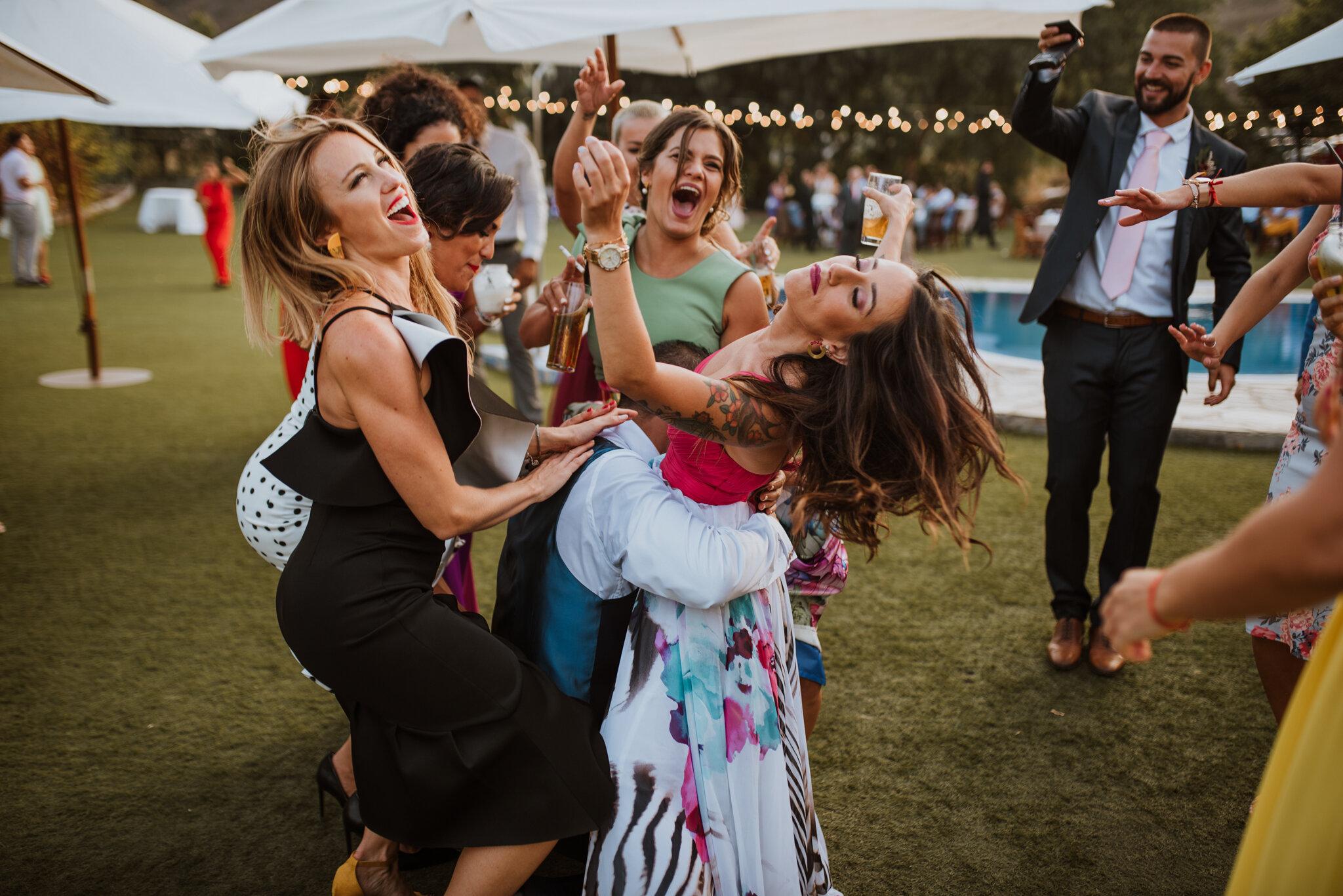 fotografo de bodas las palmas_-119.jpg