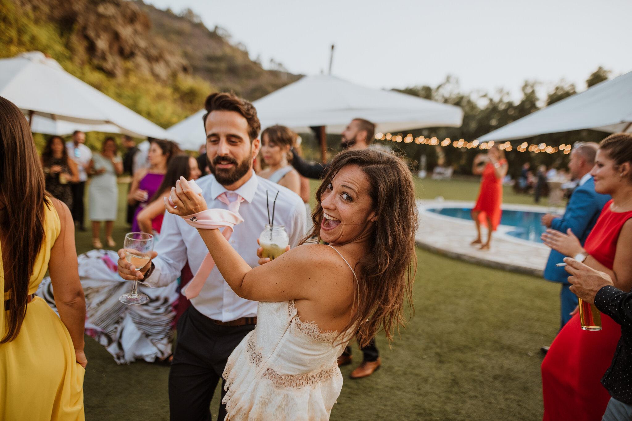 fotografo de bodas las palmas_-120.jpg