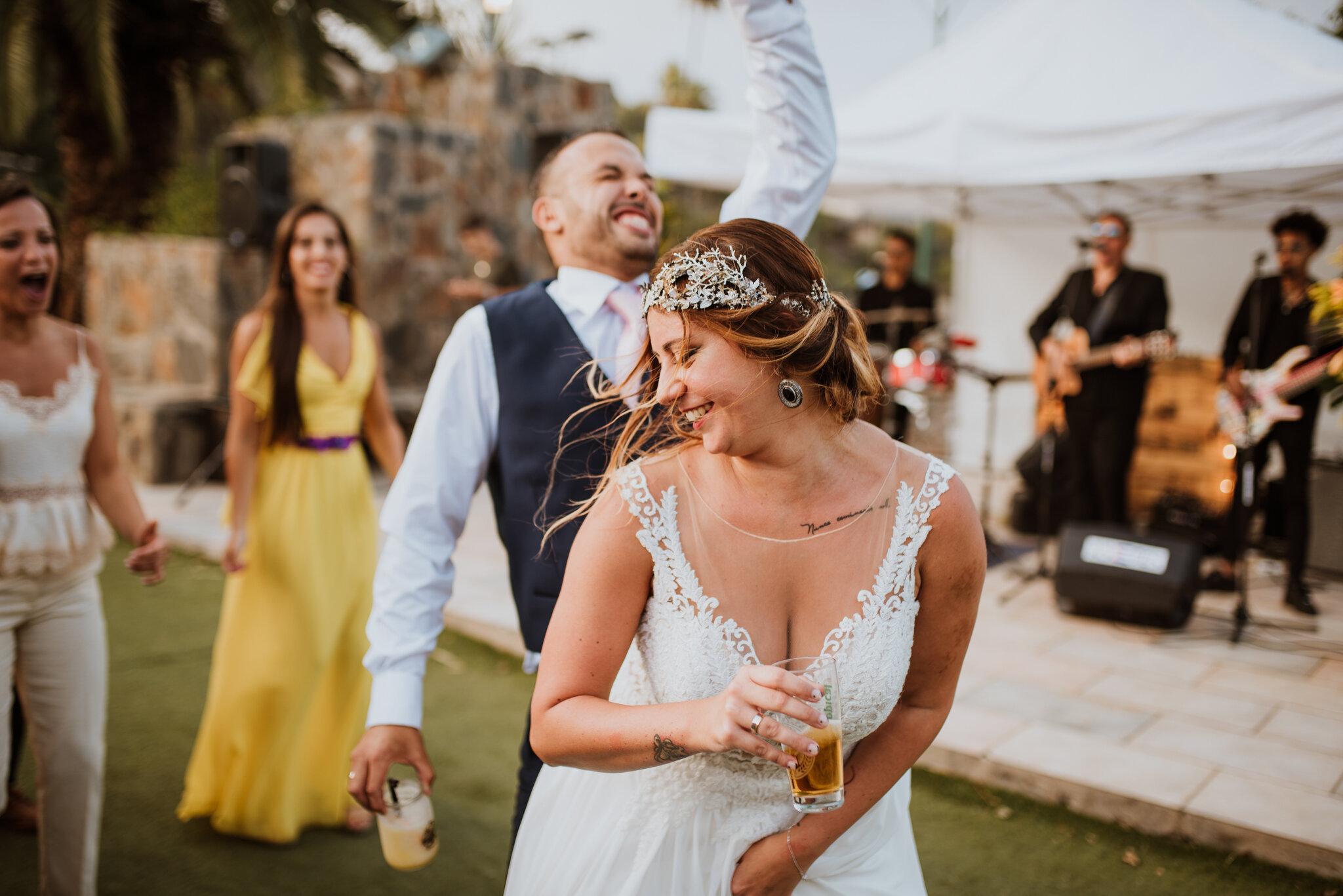 fotografo de bodas las palmas_-121.jpg
